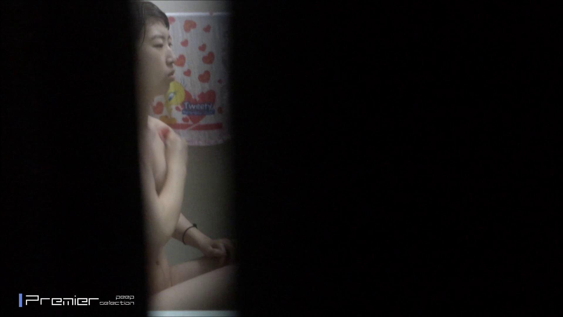 笑顔のスポーツ美女 乙女の風呂場 Vol.23 投稿 セックス無修正動画無料 105画像 51