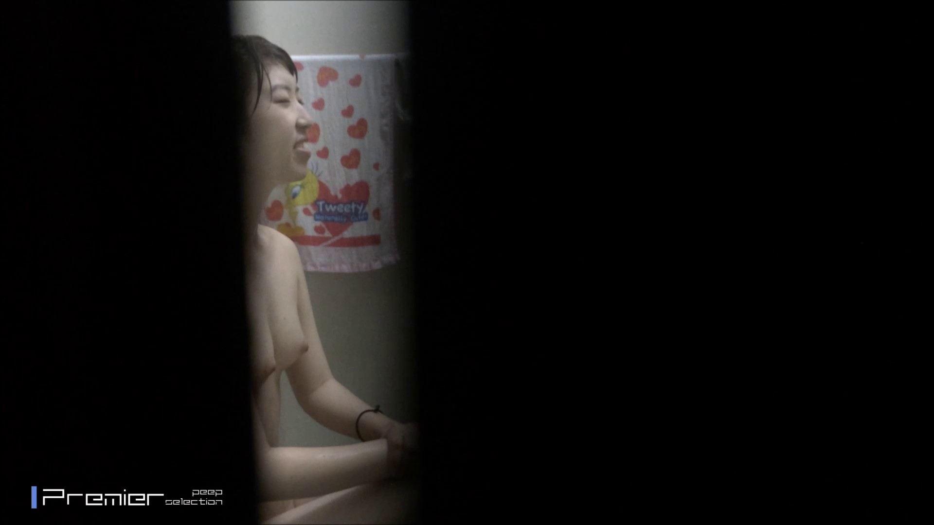 笑顔のスポーツ美女 乙女の風呂場 Vol.23 高評価 おめこ無修正画像 105画像 59