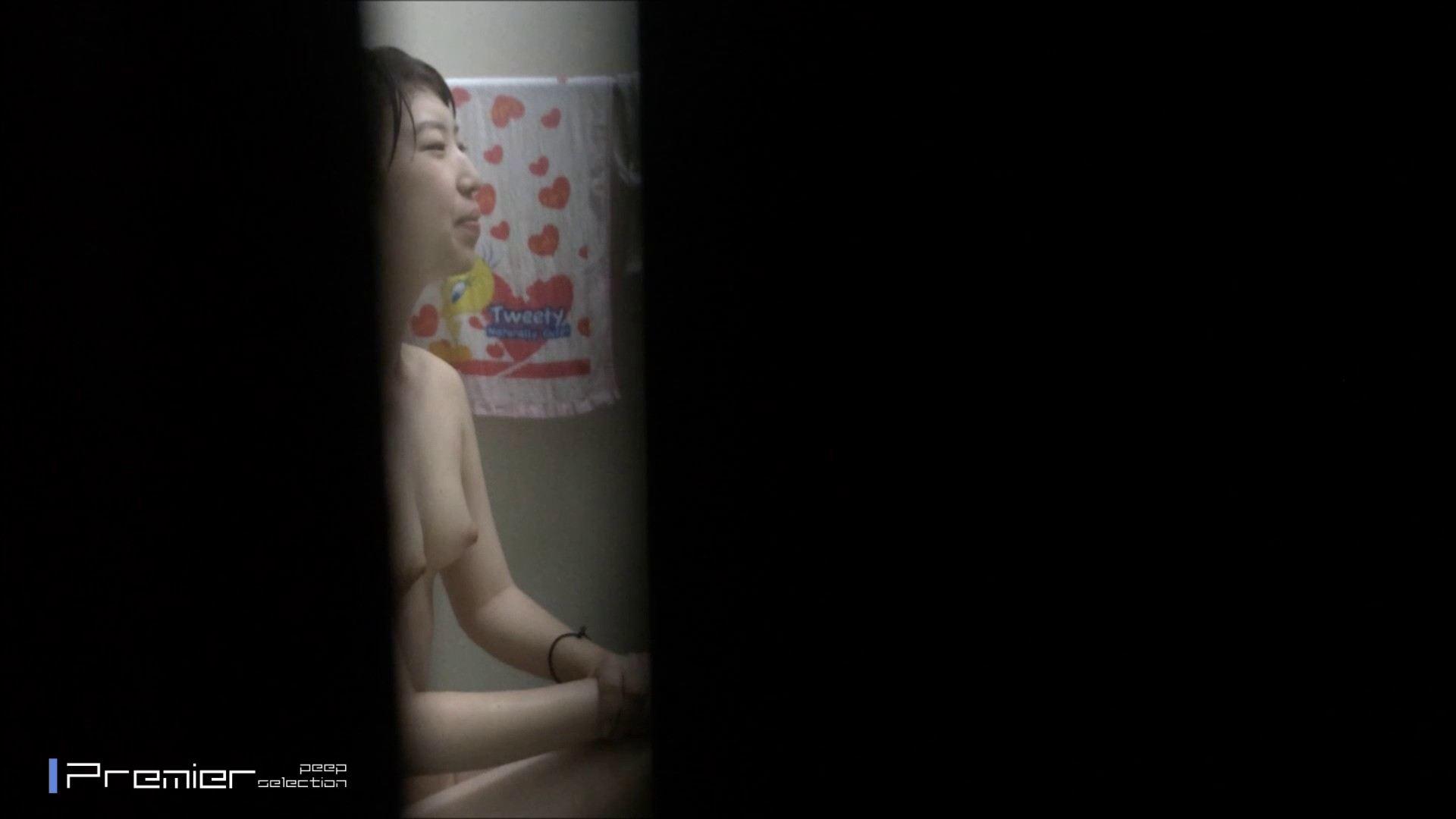 笑顔のスポーツ美女 乙女の風呂場 Vol.23 美女 オメコ動画キャプチャ 105画像 60