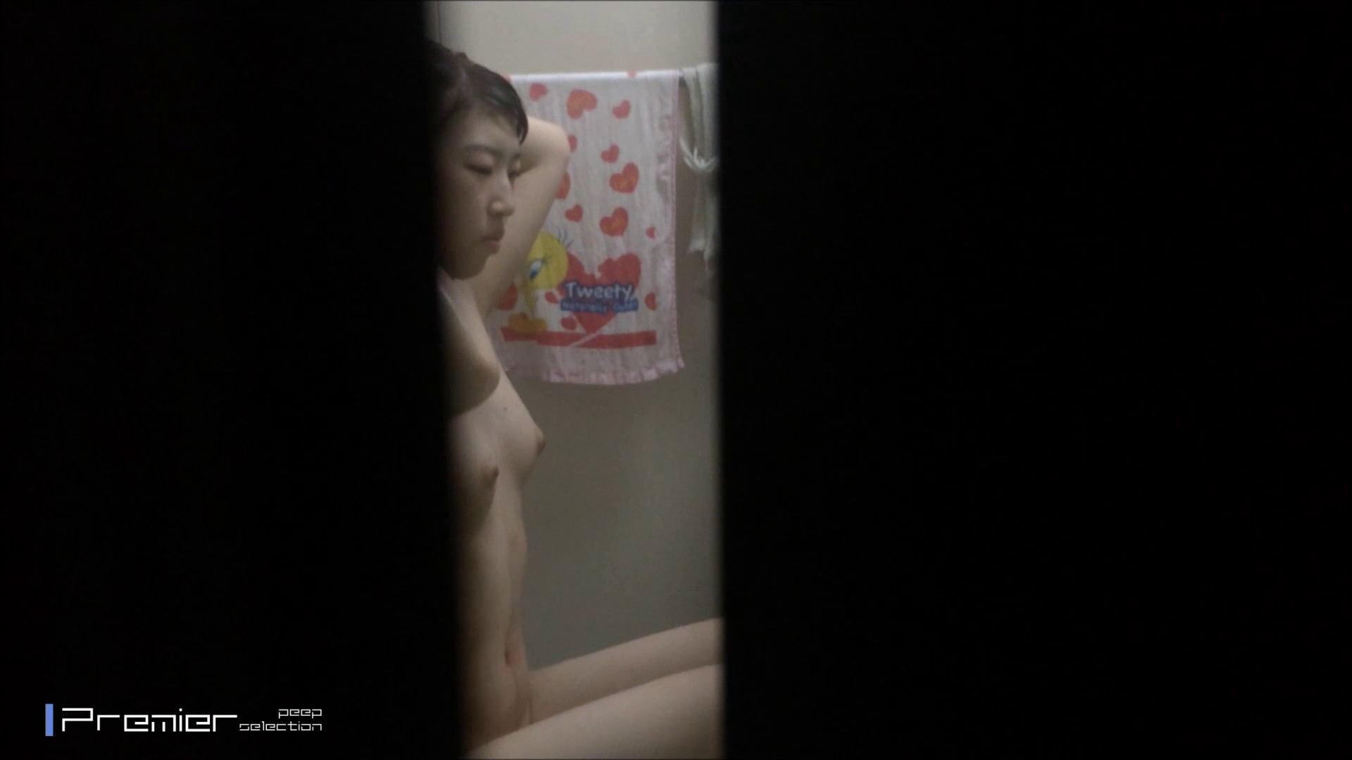 笑顔のスポーツ美女 乙女の風呂場 Vol.23 ギャル攻め  105画像 78