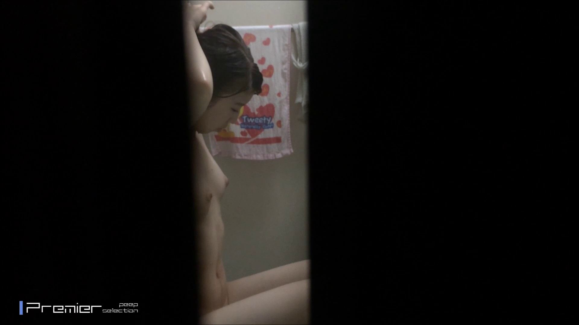 笑顔のスポーツ美女 乙女の風呂場 Vol.23 ギャル攻め   高画質  105画像 79