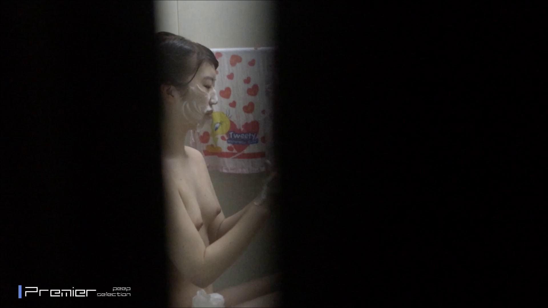 笑顔のスポーツ美女 乙女の風呂場 Vol.23 美女 オメコ動画キャプチャ 105画像 86