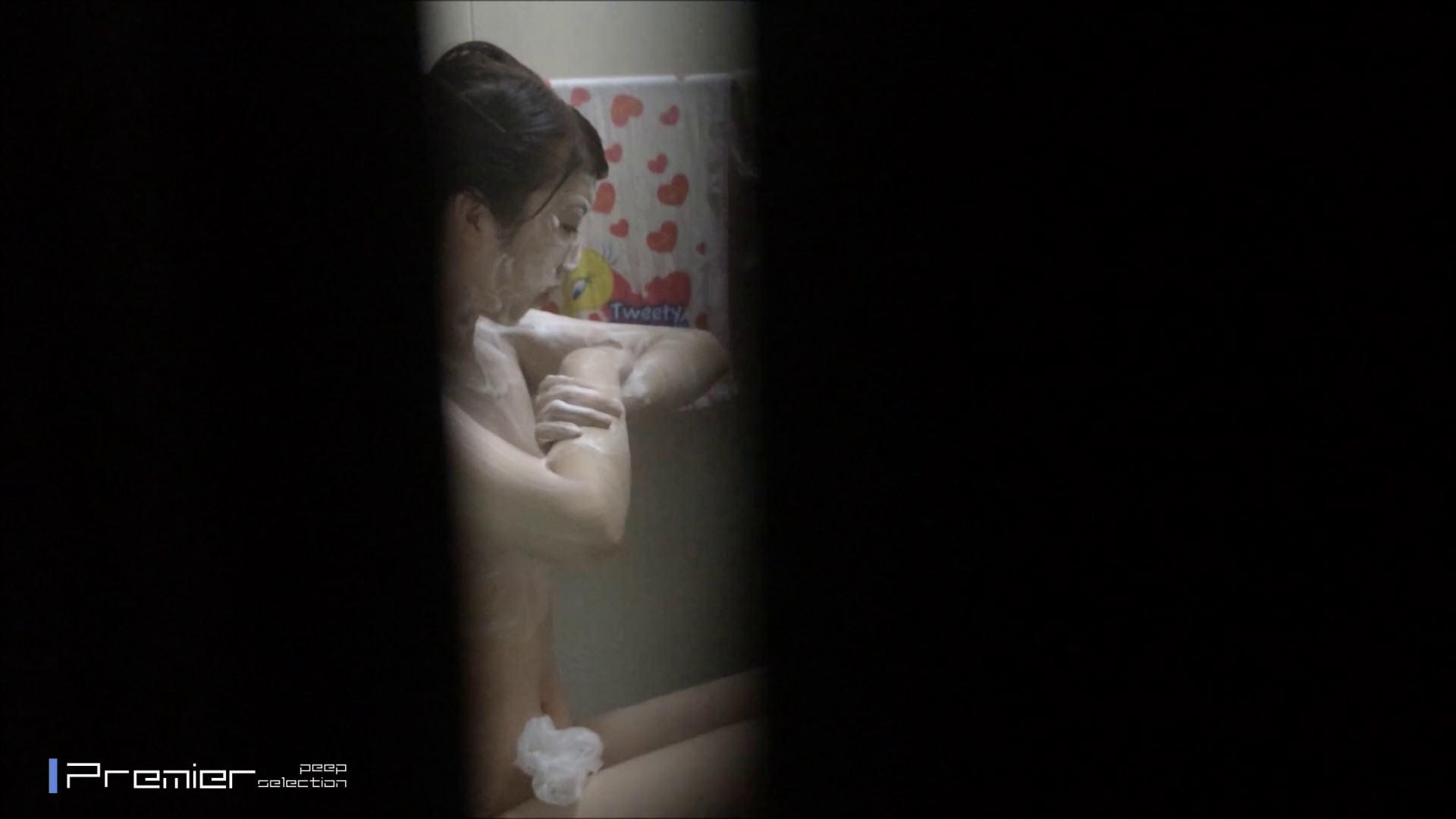 笑顔のスポーツ美女 乙女の風呂場 Vol.23 投稿 セックス無修正動画無料 105画像 90