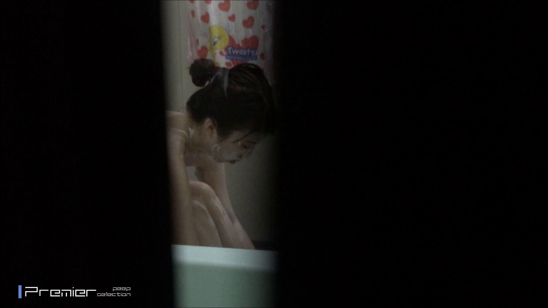 笑顔のスポーツ美女 乙女の風呂場 Vol.23 桃色乳首 おまんこ動画流出 105画像 100