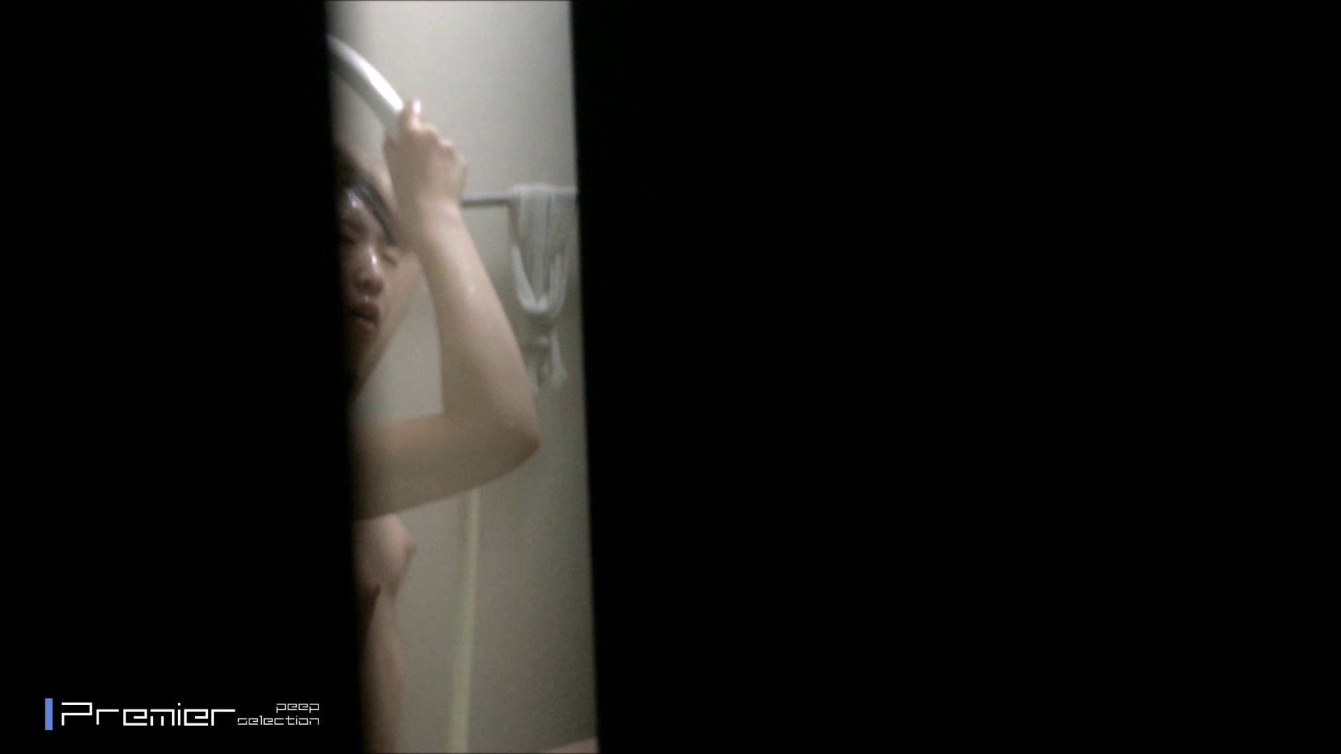 色白美乳の清楚な黒髪 乙女の風呂場 Vol.24 乙女だって。。。 濡れ場動画紹介 79画像 12