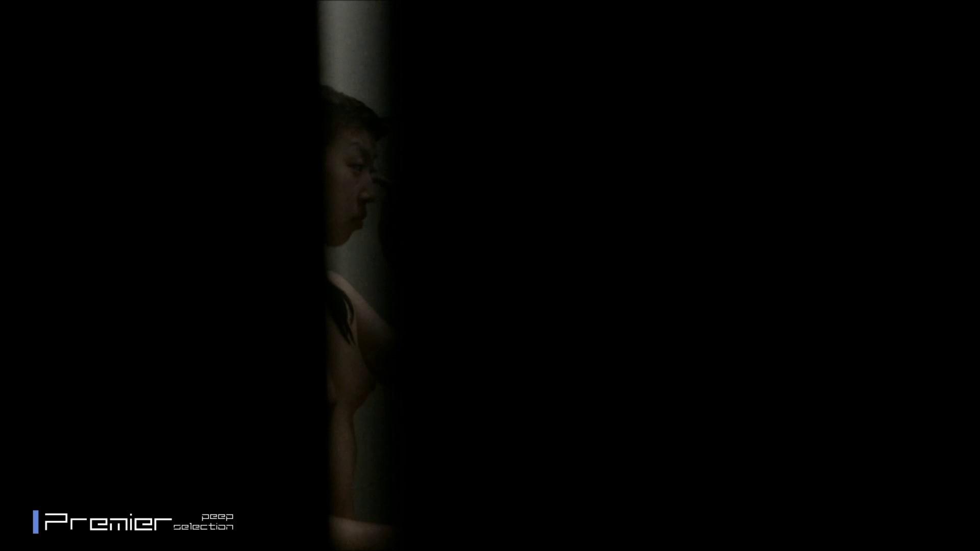 色白美乳の清楚な黒髪 乙女の風呂場 Vol.24 美肌 オマンコ動画キャプチャ 79画像 69