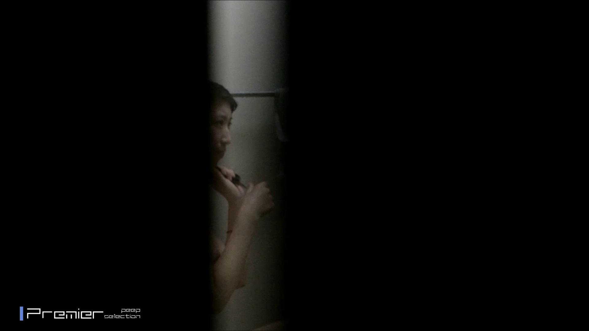 色白美乳の清楚な黒髪 乙女の風呂場 Vol.24 投稿 のぞき 79画像 78