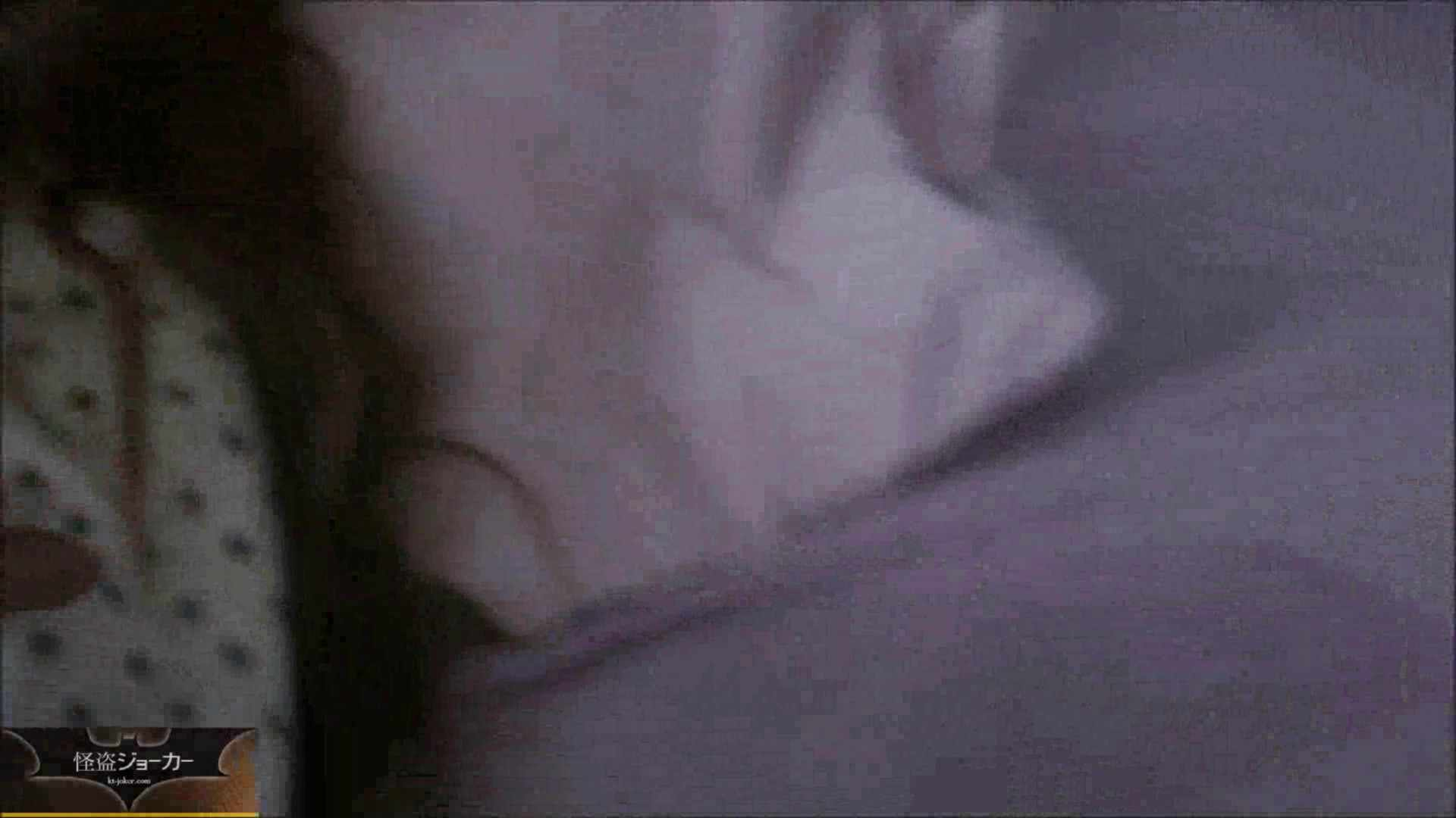 【未公開】vol.1 【ユリナの実女市・ヒトミ】若ママを目民らせて・・・ セックス おまんこ無修正動画無料 54画像 32