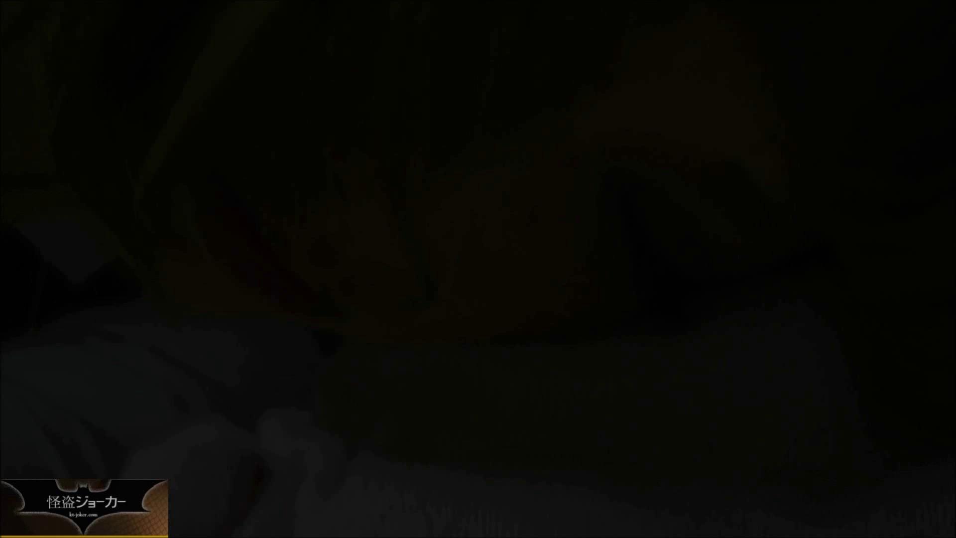 【未公開】vol.3ユリナに実女市ヒトミを愛撫させ・・・女市がおかされる現場を離れ。 ギャルの乳首 おまんこ動画流出 86画像 41