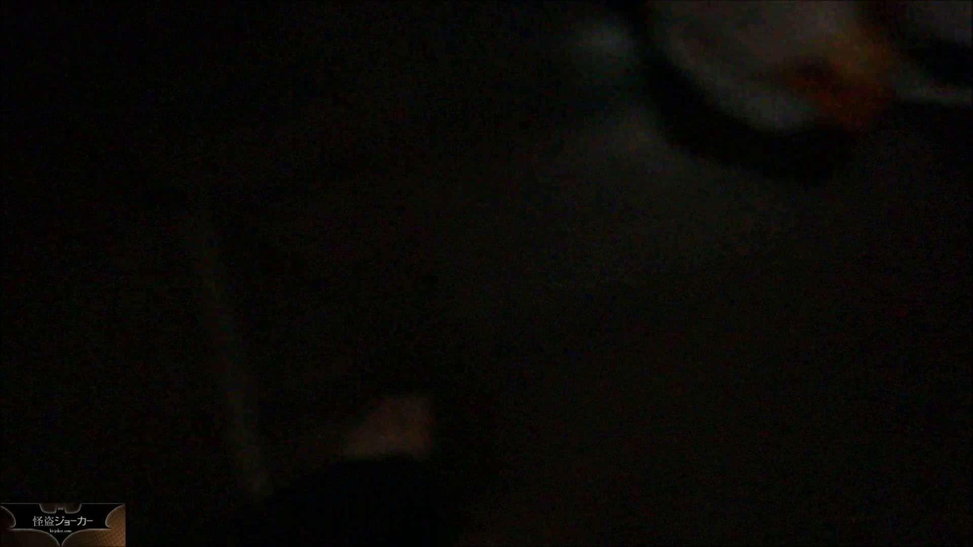 【未公開】vol.4 ユリナ×ヒトミ女市女末を・・・ 美人編  86画像 27