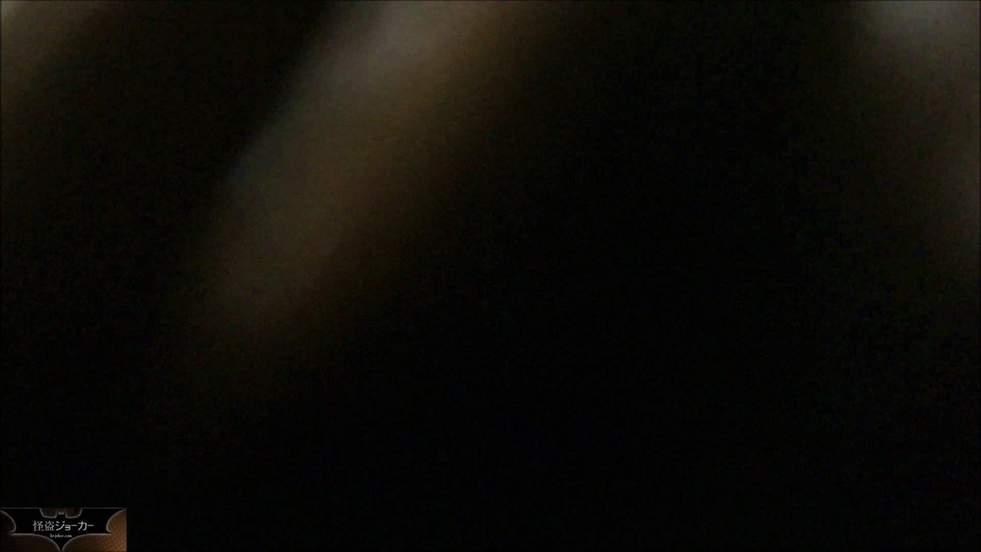 【未公開】vol.4 ユリナ×ヒトミ女市女末を・・・ 美人編  86画像 36