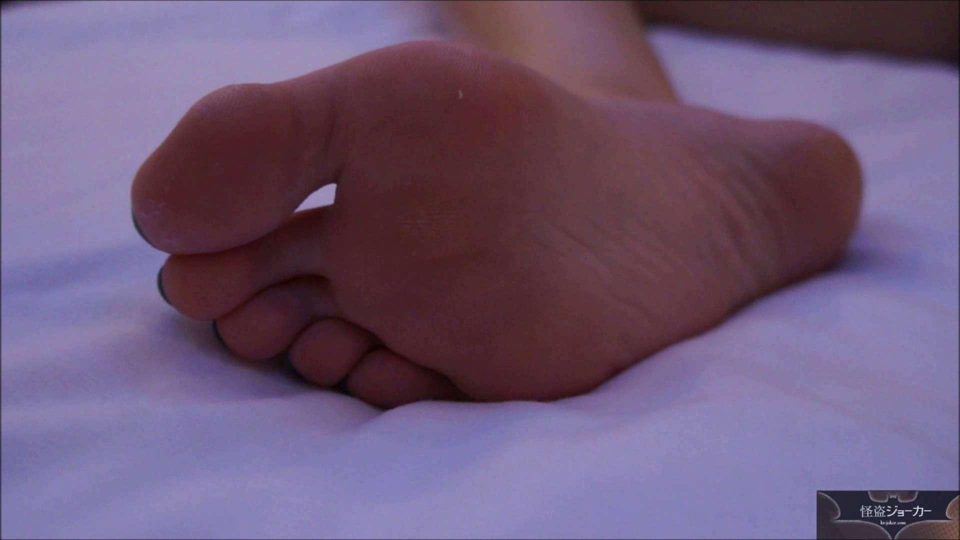 【未公開】vol.8 セレブ美魔女・ユキさんとの密会後・・・ ラブホテル 性交動画流出 94画像 30