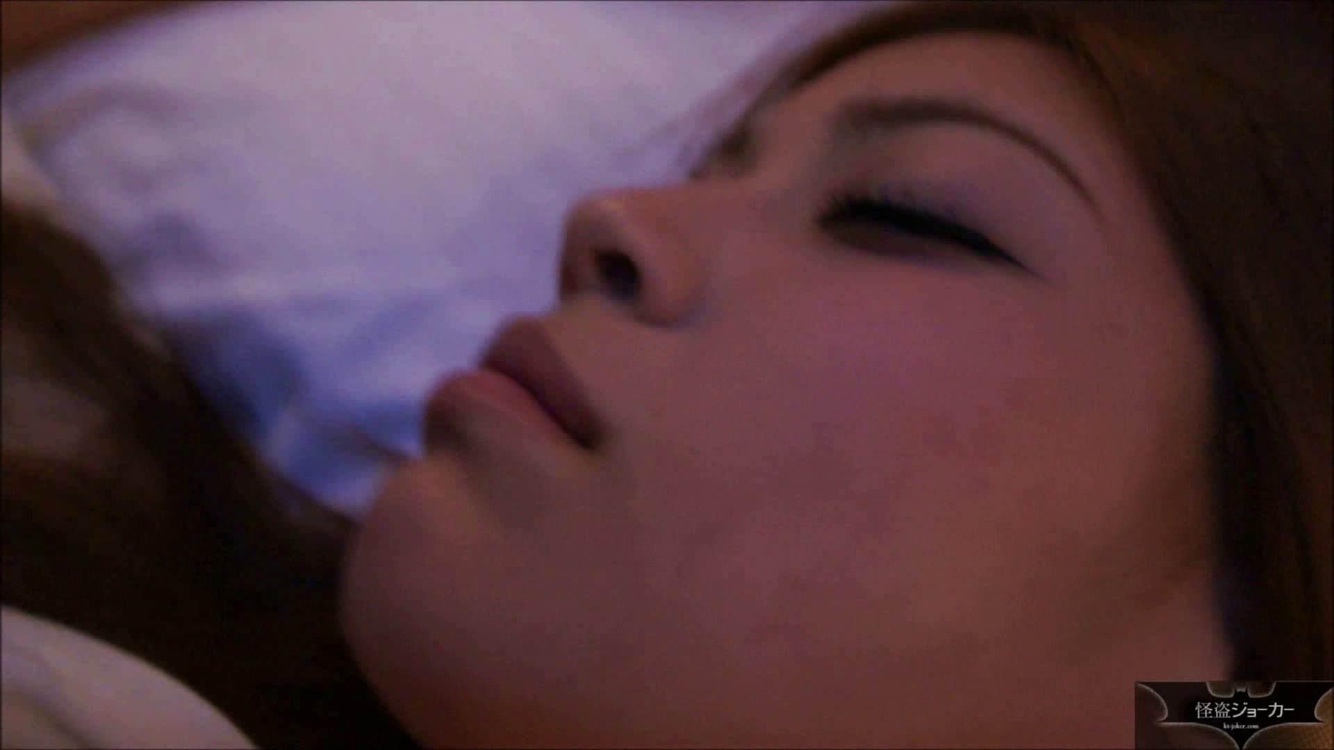 【未公開】vol.8 セレブ美魔女・ユキさんとの密会後・・・ 丸見え | ホテルで絶頂  94画像 65