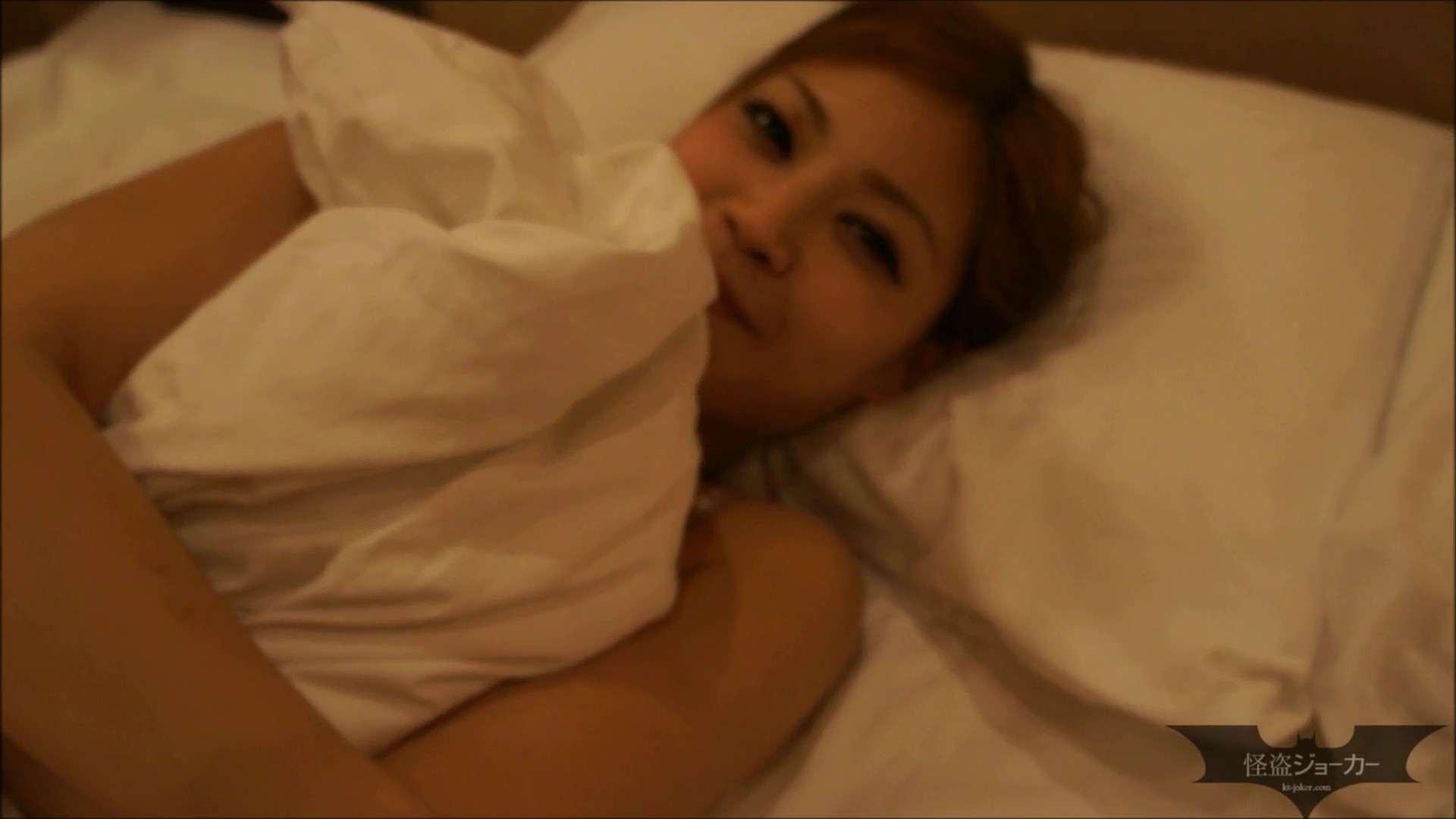 【未公開】vol.20 セレブ美魔女・カリソメの笑顔。最後の交わり...生中出し 細身女性   フェラ動画  103画像 34