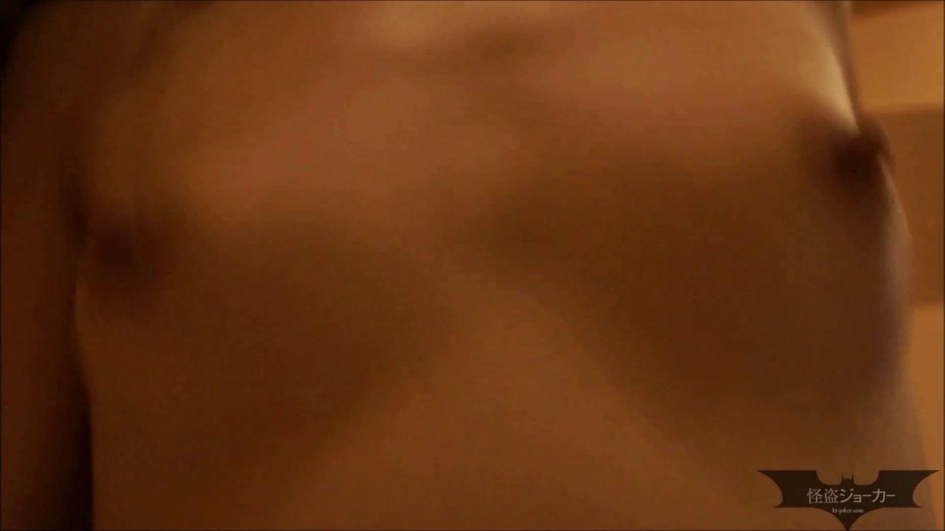 【未公開】vol.20 セレブ美魔女・カリソメの笑顔。最後の交わり...生中出し 丸見え 濡れ場動画紹介 103画像 90