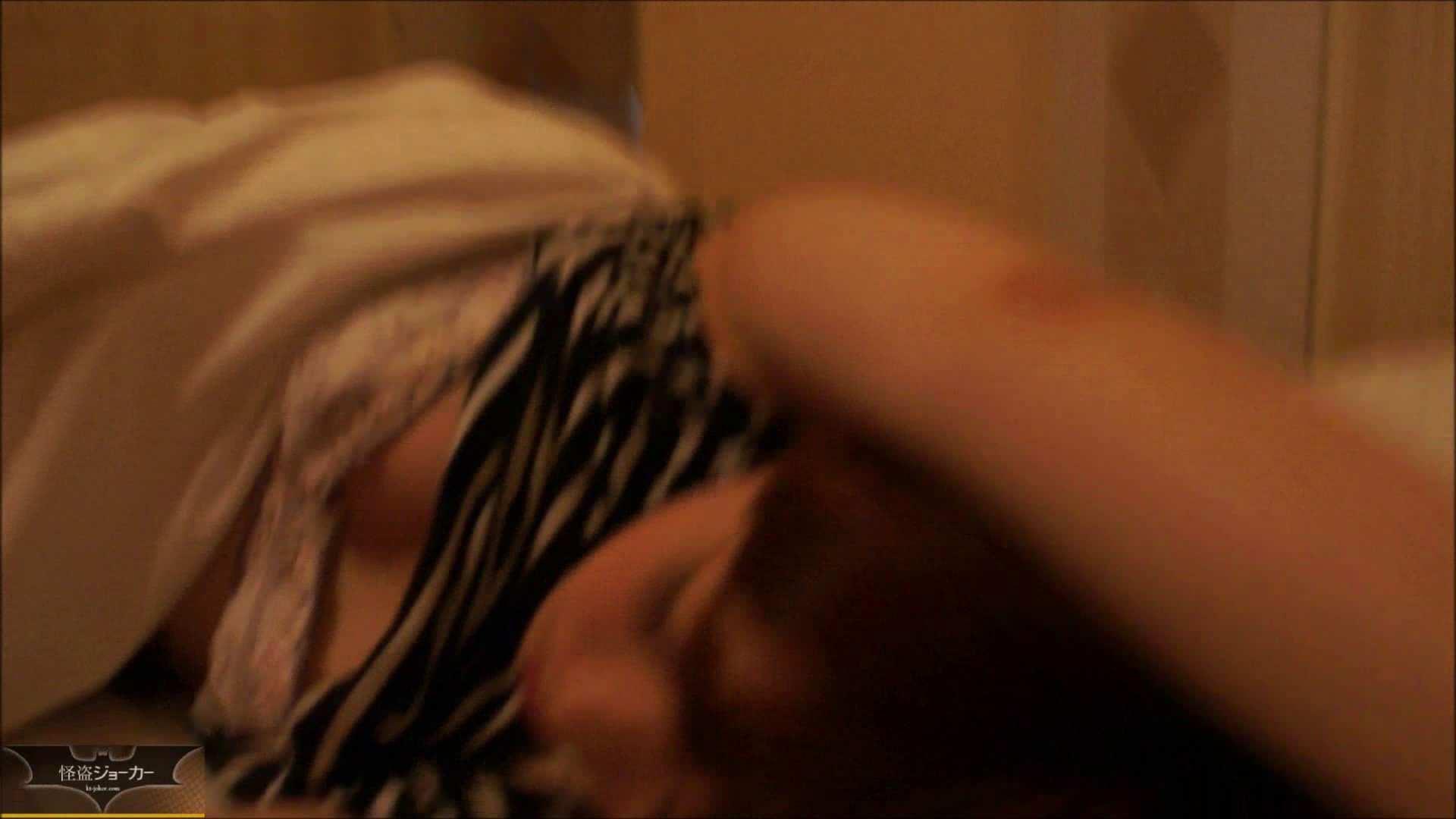 vol.4【白衣の天使23歳】☆のりこちゃん☆ホテルお持ち帰り。朦朧のまま感じて セックス ワレメ無修正動画無料 109画像 56