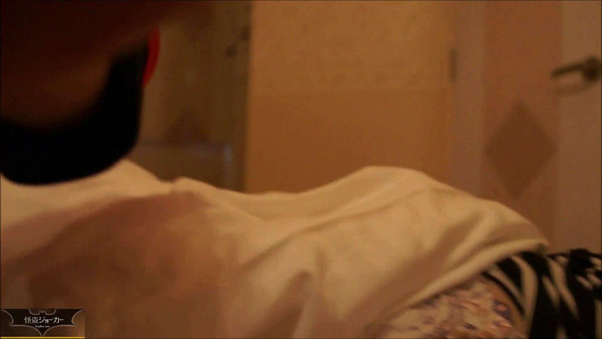 vol.4【白衣の天使23歳】☆のりこちゃん☆ホテルお持ち帰り。朦朧のまま感じて 美肌  109画像 78