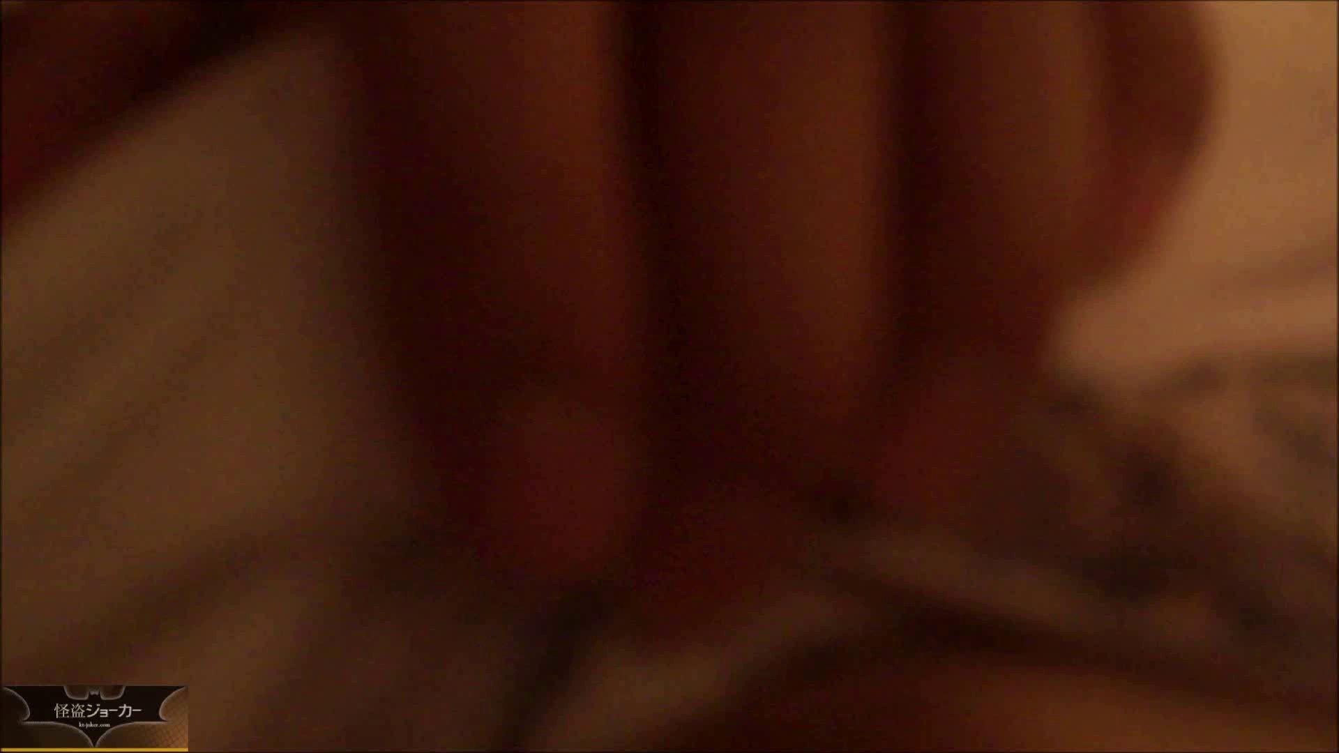 vol.4【白衣の天使23歳】☆のりこちゃん☆ホテルお持ち帰り。朦朧のまま感じて 美肌 | 丸見え  109画像 79