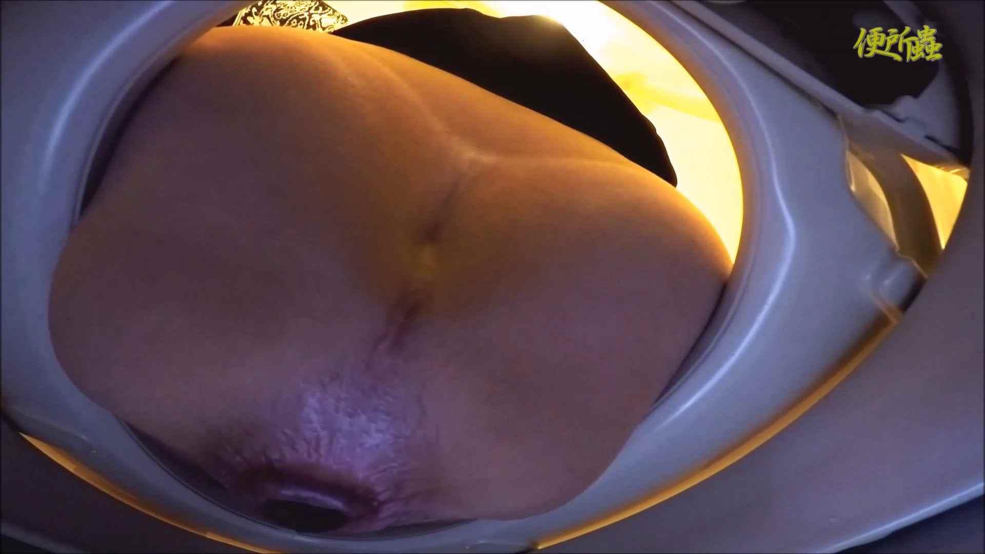 vol.04 便所蟲さんのリターン~寺子屋洗面所盗撮~ 便器 オマンコ動画キャプチャ 102画像 95