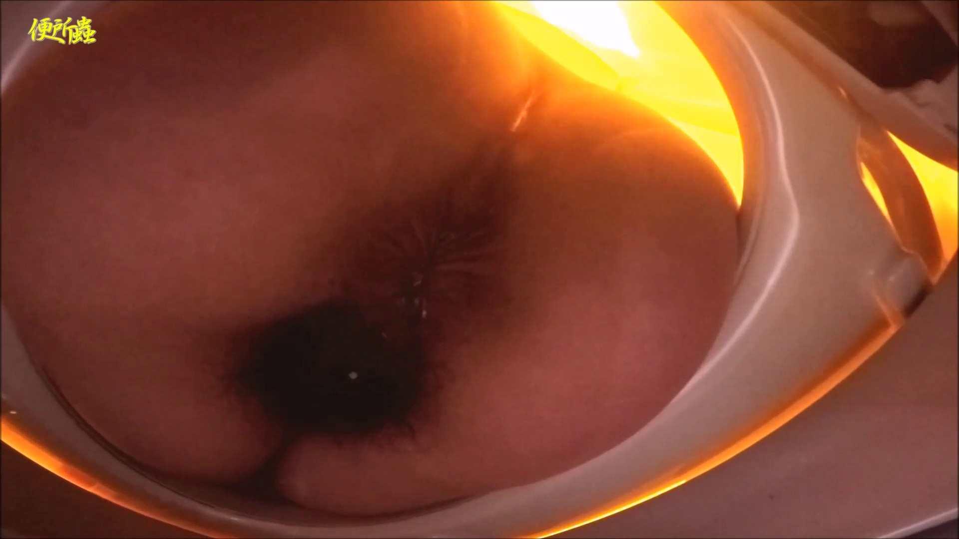 vol.08 便所蟲さんのリターン~寺子屋洗面所盗撮~ 丸見え エロ画像 94画像 10