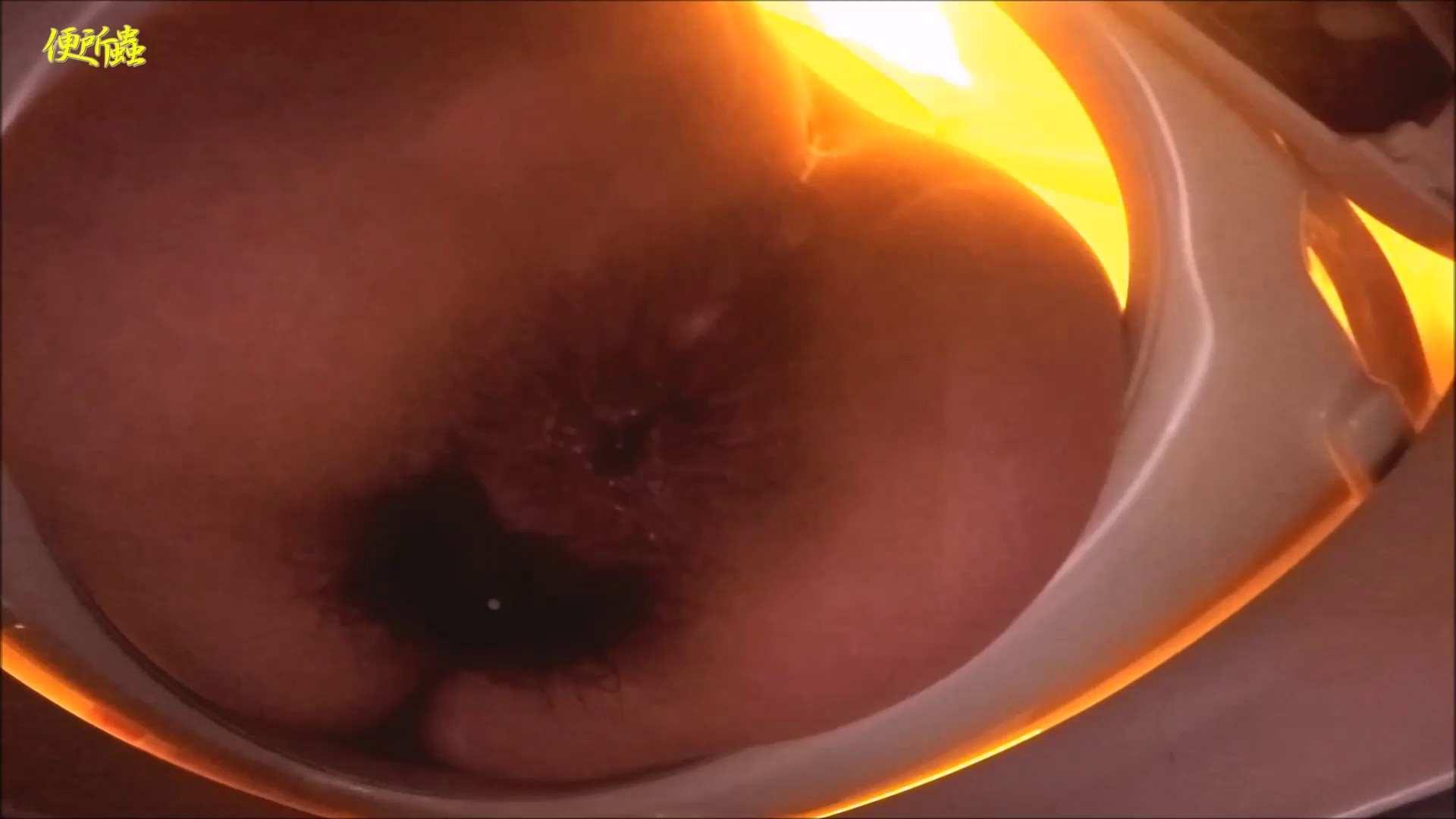 vol.08 便所蟲さんのリターン~寺子屋洗面所盗撮~ 盛合せ ヌード画像 94画像 11