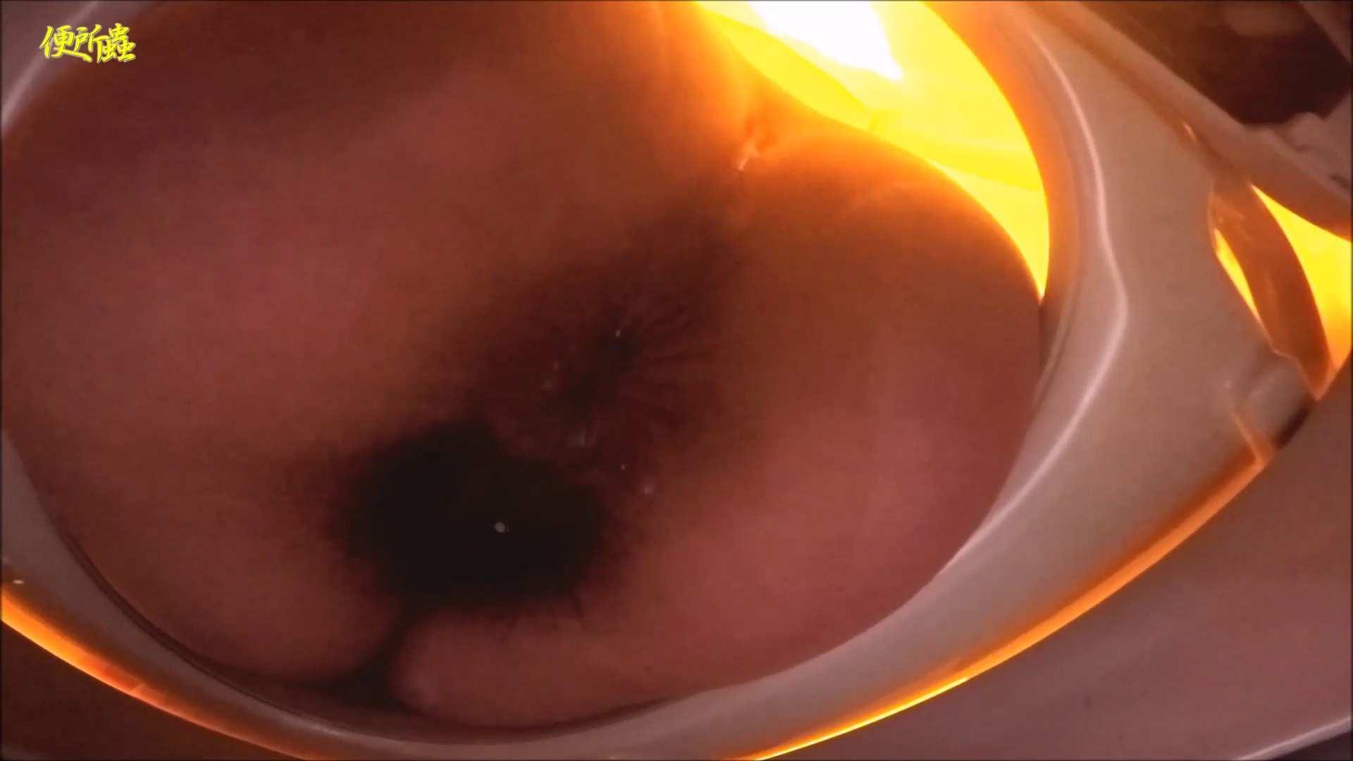 vol.08 便所蟲さんのリターン~寺子屋洗面所盗撮~ 盛合せ ヌード画像 94画像 19