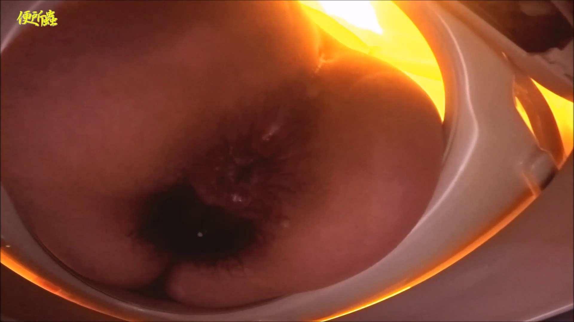 vol.08 便所蟲さんのリターン~寺子屋洗面所盗撮~ お姉さん攻略 ワレメ動画紹介 94画像 20