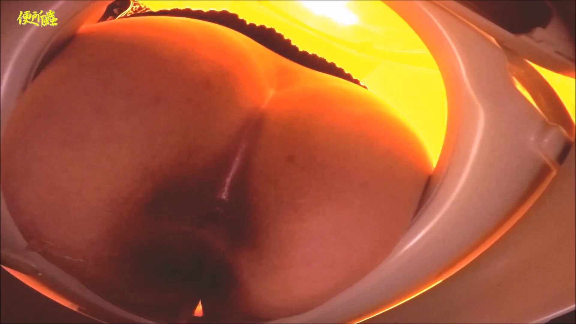 vol.08 便所蟲さんのリターン~寺子屋洗面所盗撮~ 盛合せ ヌード画像 94画像 27