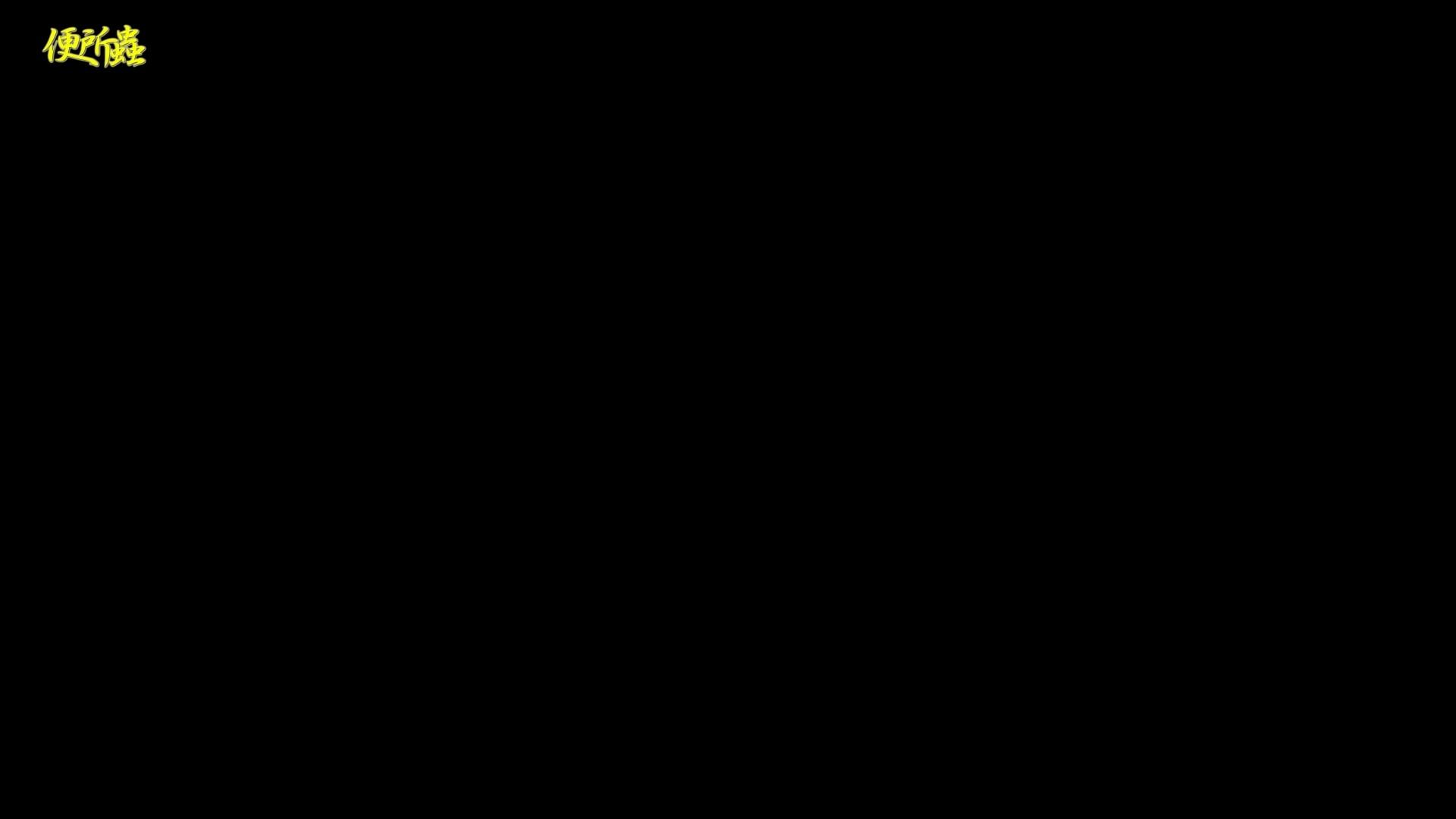 vol.08 便所蟲さんのリターン~寺子屋洗面所盗撮~ 便所 ワレメ無修正動画無料 94画像 62