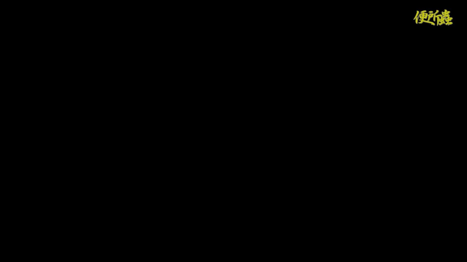 vol.10 便所蟲さんのリターン~寺子屋洗面所盗撮~ 洗面所   盗撮で悶絶  96画像 61