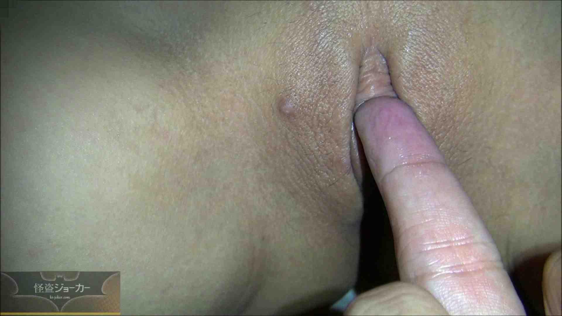【未公開】vol.62 南米系ハーフのAMちゃん、、、友人が行った淫行の記録。 セックス | 高画質  77画像 6