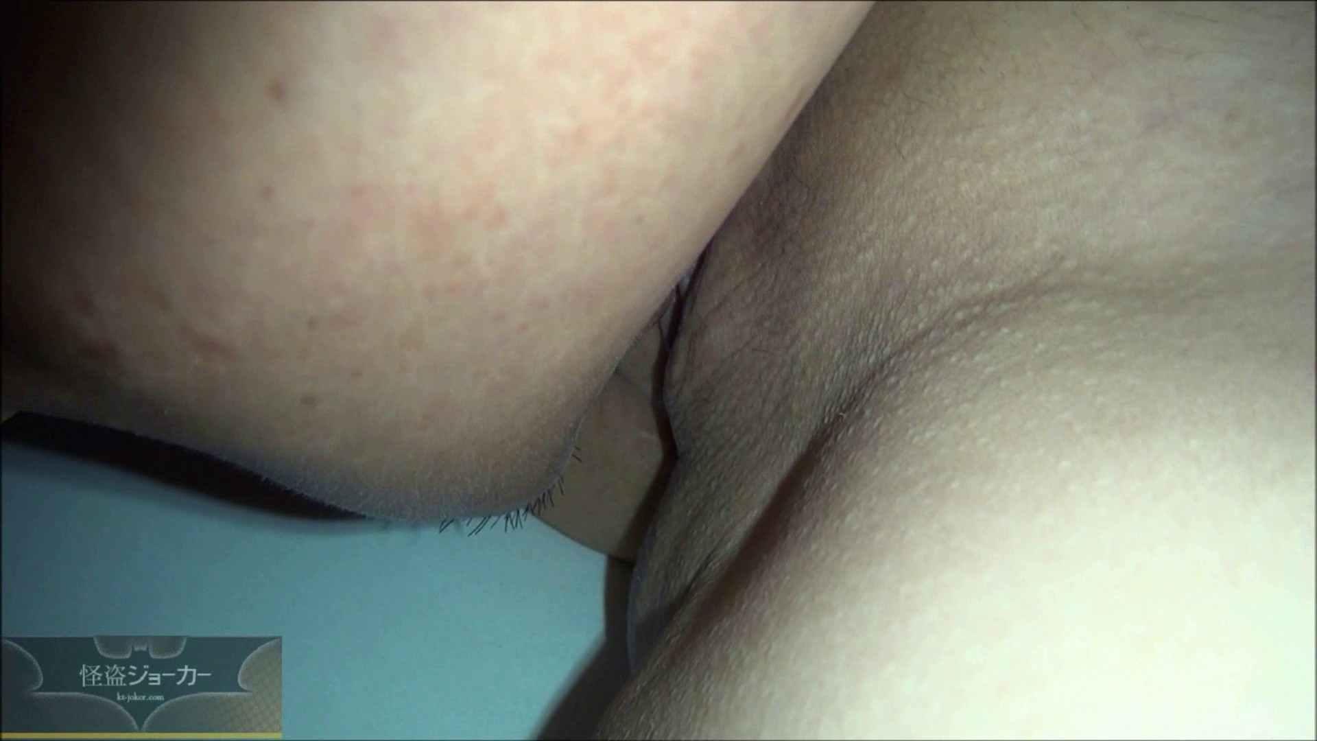 【未公開】vol.62 南米系ハーフのAMちゃん、、、友人が行った淫行の記録。 お姉さん攻略 AV無料 77画像 73