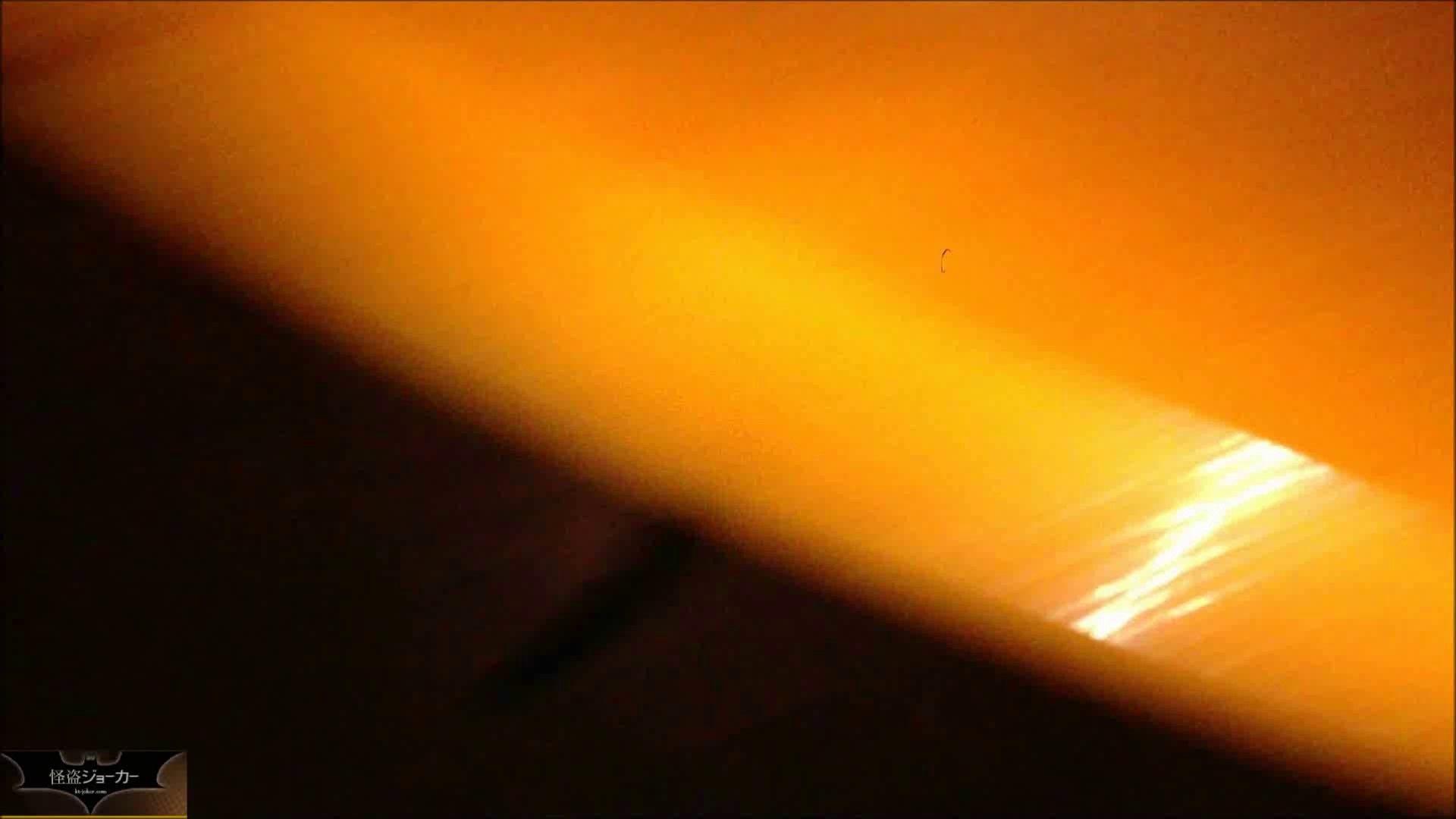 【未公開】vol.74 {西野カナ似の美系大学生}Y・Iちゃん② いじくり   ギャル攻め  54画像 1