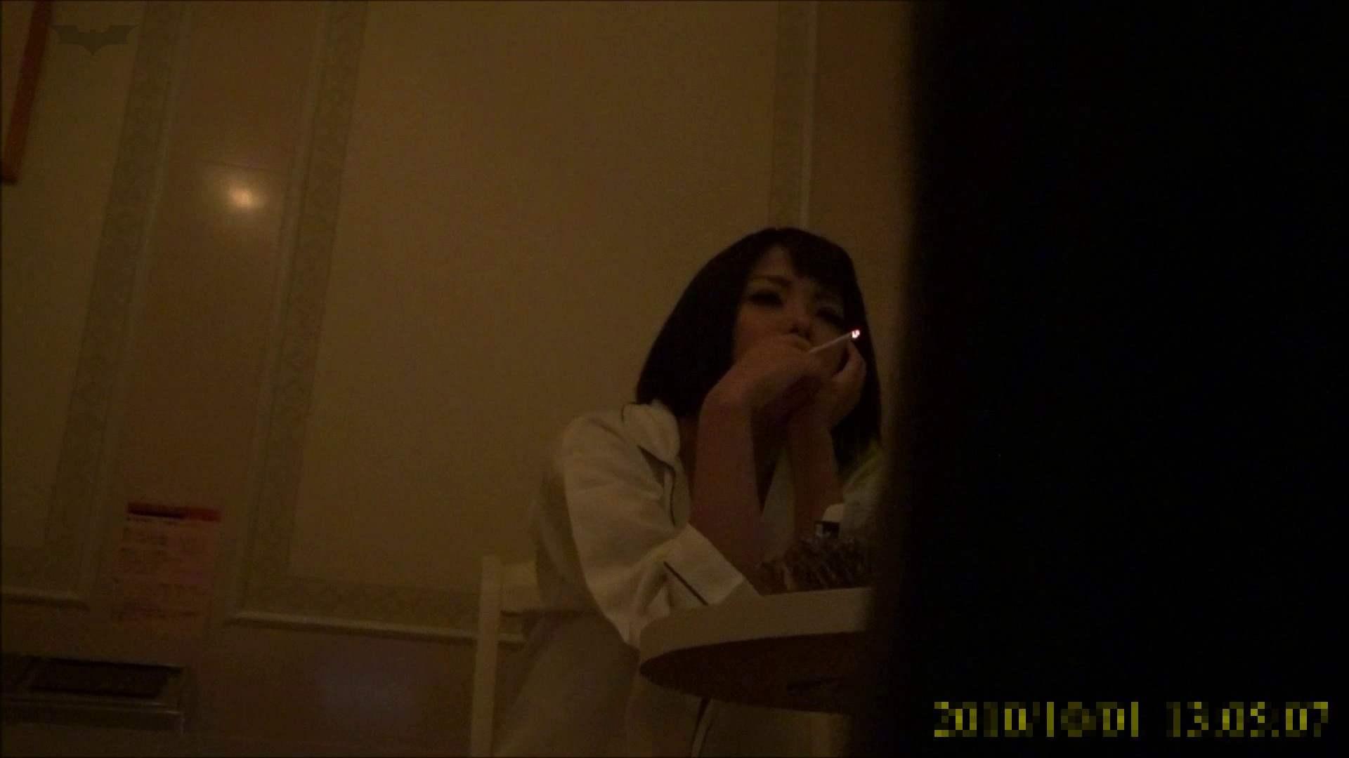 【未公開】vol.96 {茶髪→黒髪ギャル}美巨乳アミちゃん③【前編】 日焼けした肌 エロ画像 108画像 10