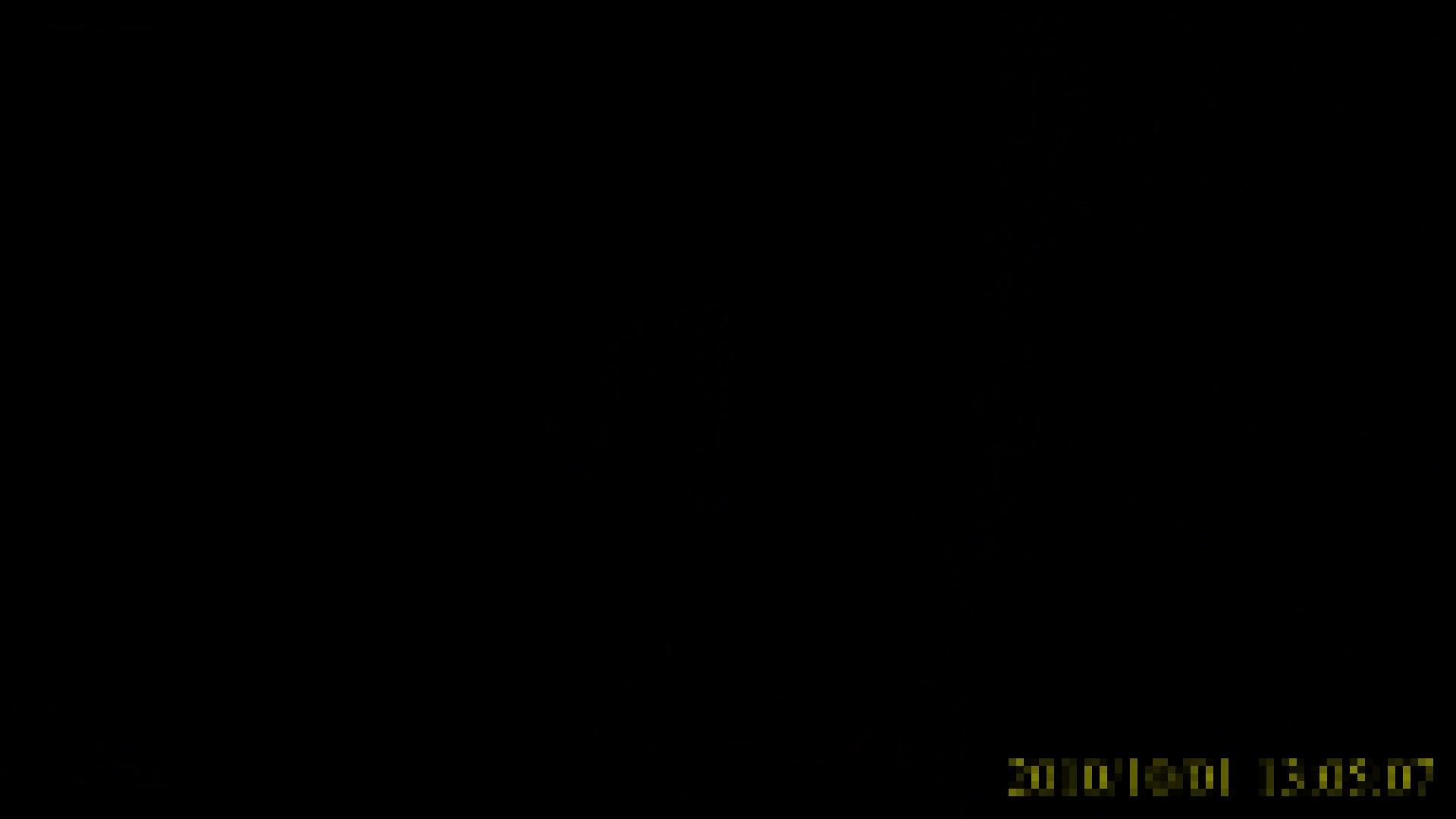 【未公開】vol.96 {茶髪→黒髪ギャル}美巨乳アミちゃん③【前編】 丸見え 性交動画流出 108画像 27
