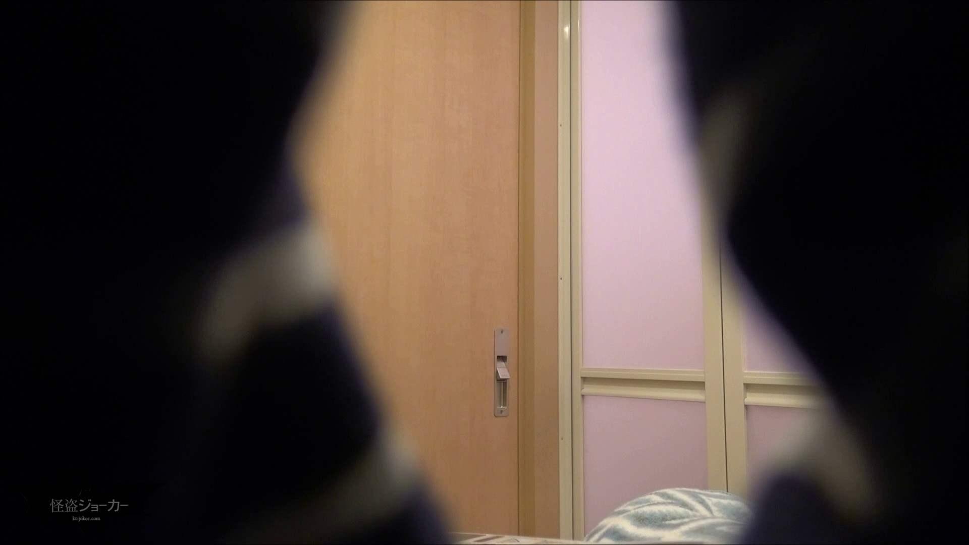 【未公開】vol.105 {爆乳女子と貧乳女子}カナミ&マリ【前編】 イタズラ エロ無料画像 49画像 21