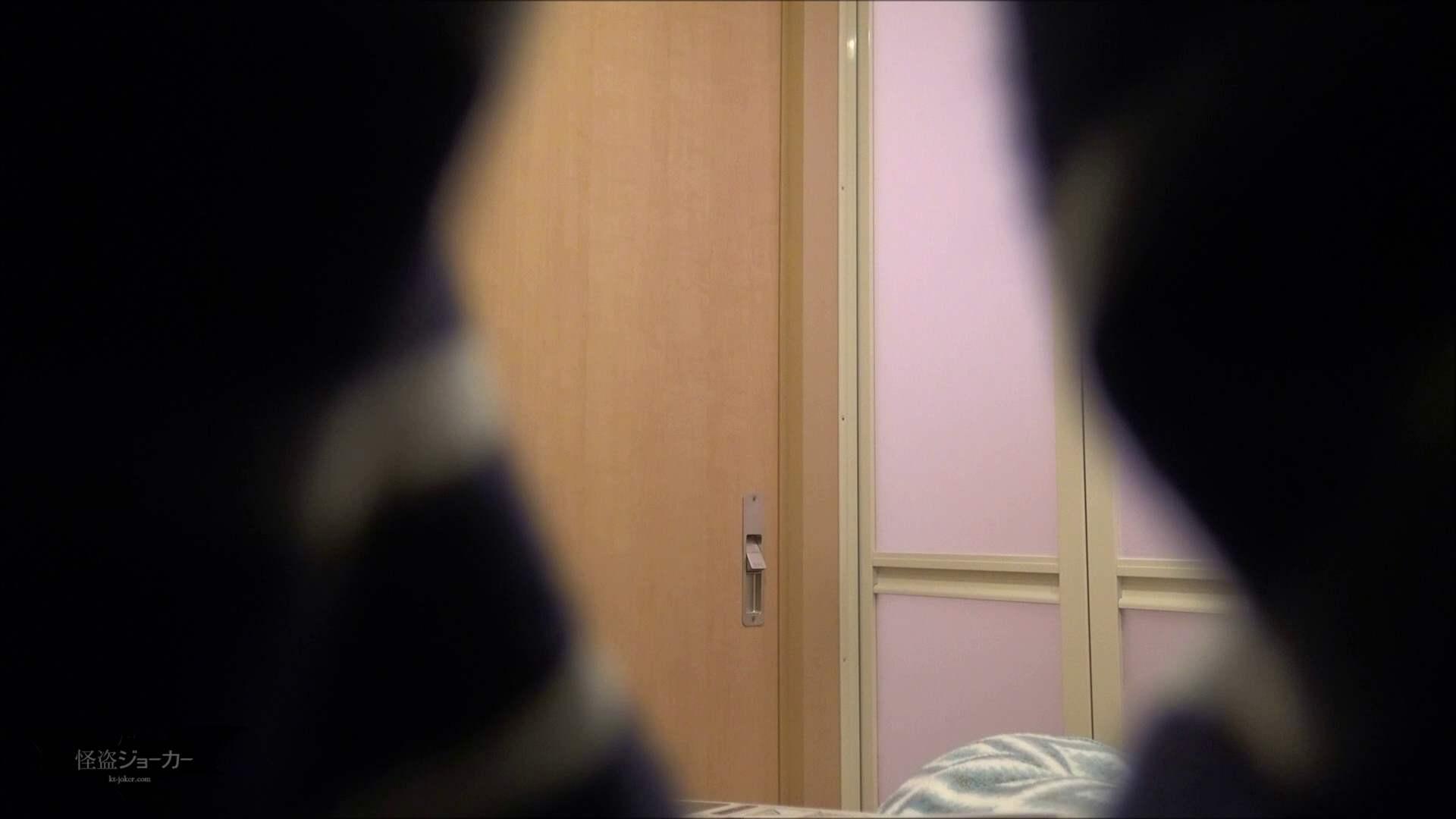 【未公開】vol.105 {爆乳女子と貧乳女子}カナミ&マリ【前編】 人気シリーズ ワレメ無修正動画無料 49画像 22
