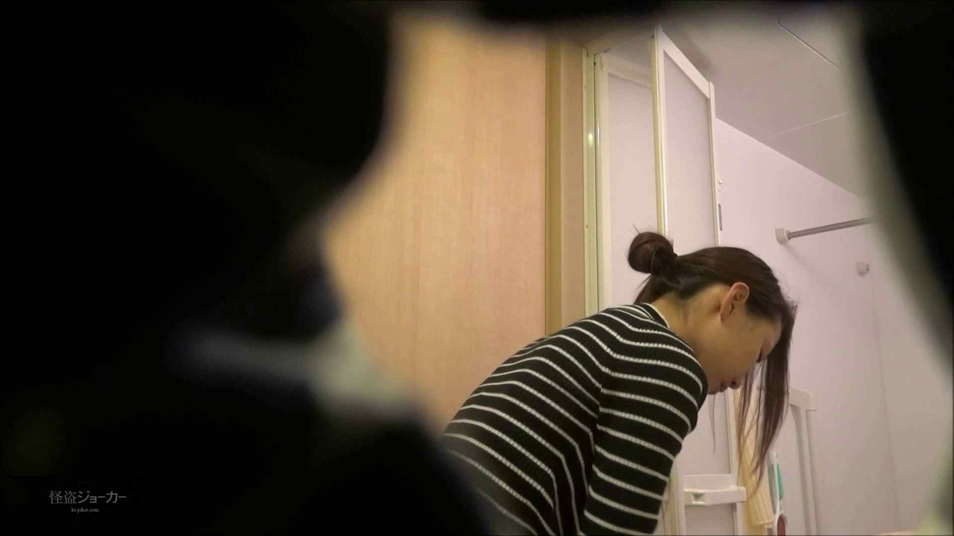 【未公開】vol.105 {爆乳女子と貧乳女子}カナミ&マリ【前編】 人気シリーズ ワレメ無修正動画無料 49画像 38