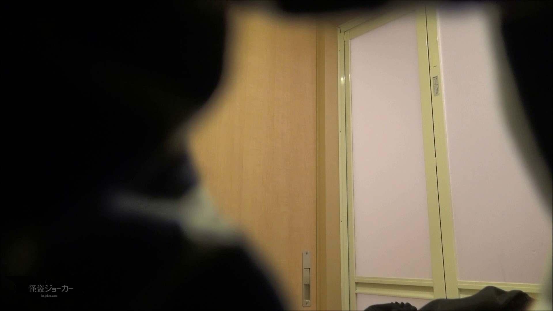 【未公開】vol.105 {爆乳女子と貧乳女子}カナミ&マリ【前編】 人気シリーズ ワレメ無修正動画無料 49画像 46