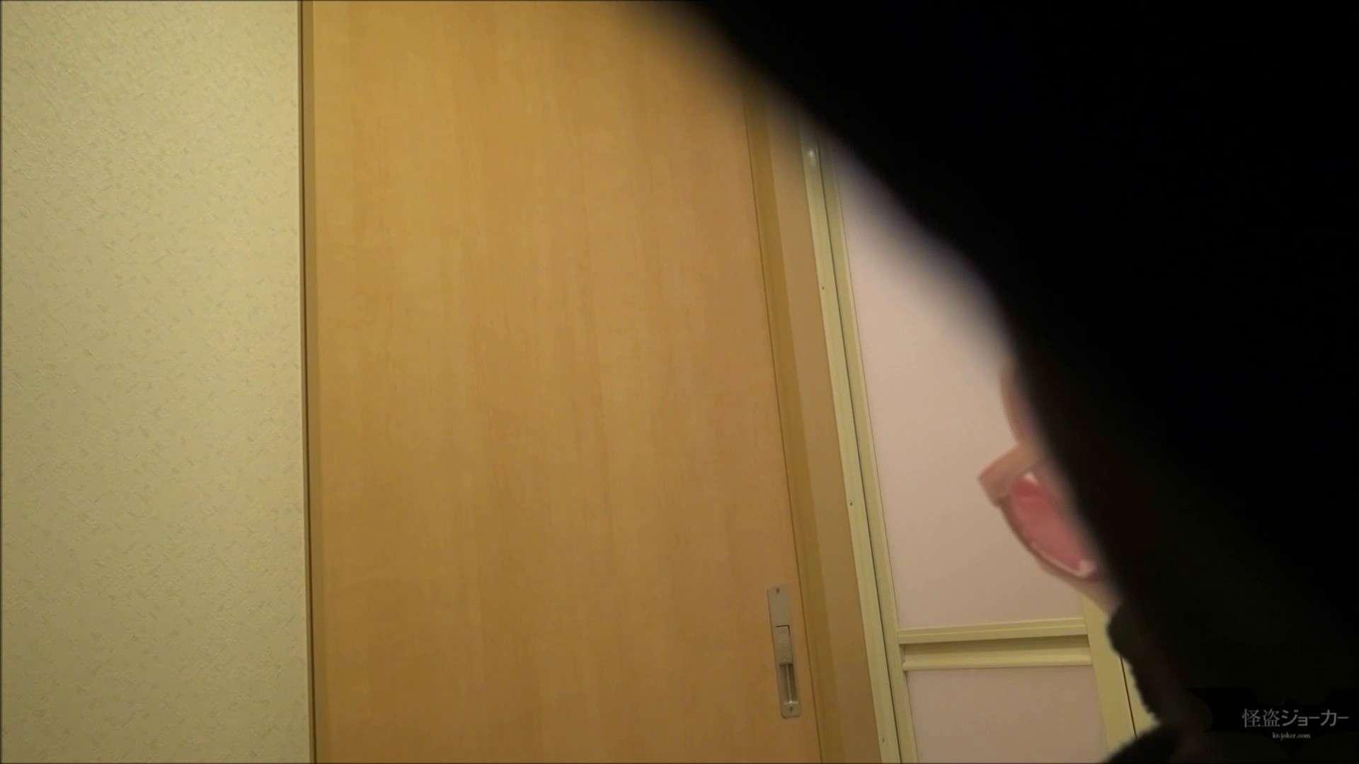 【未公開】vol.107 {美容部員見習い}カナミ 美肌 セックス無修正動画無料 90画像 4