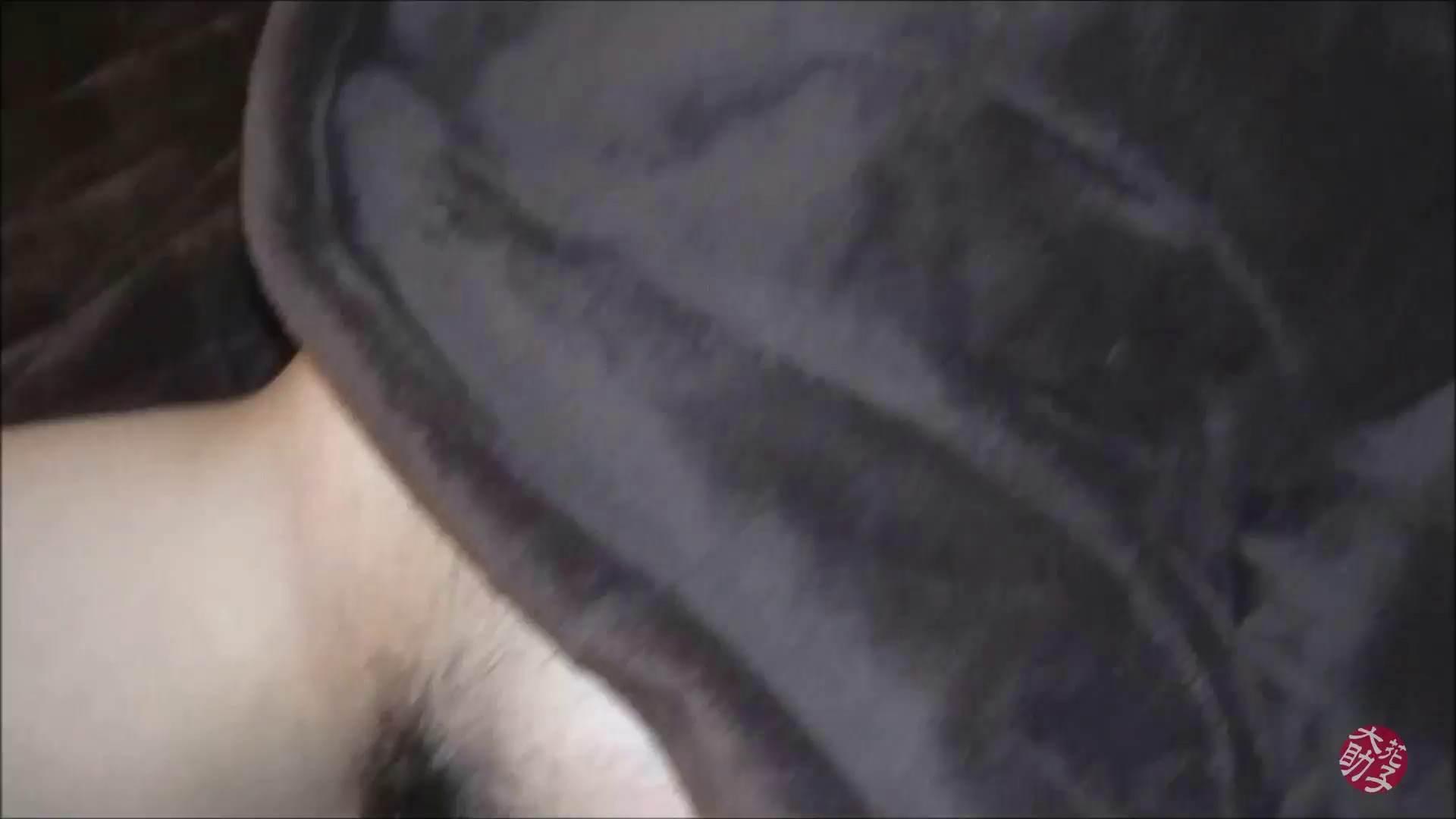 【未公開】vol.110 {黒髪Fカップ炉利}フミカちゃん① キャバ嬢 おまんこ無修正動画無料 74画像 71