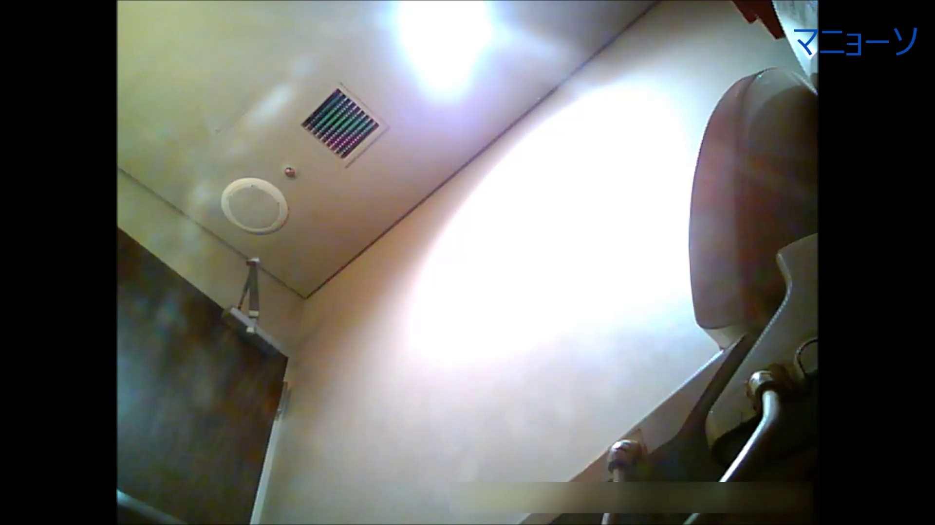 トイレでひと肌脱いでもらいました (OL編)Vol.05 お姉さん攻略 おめこ無修正画像 82画像 28