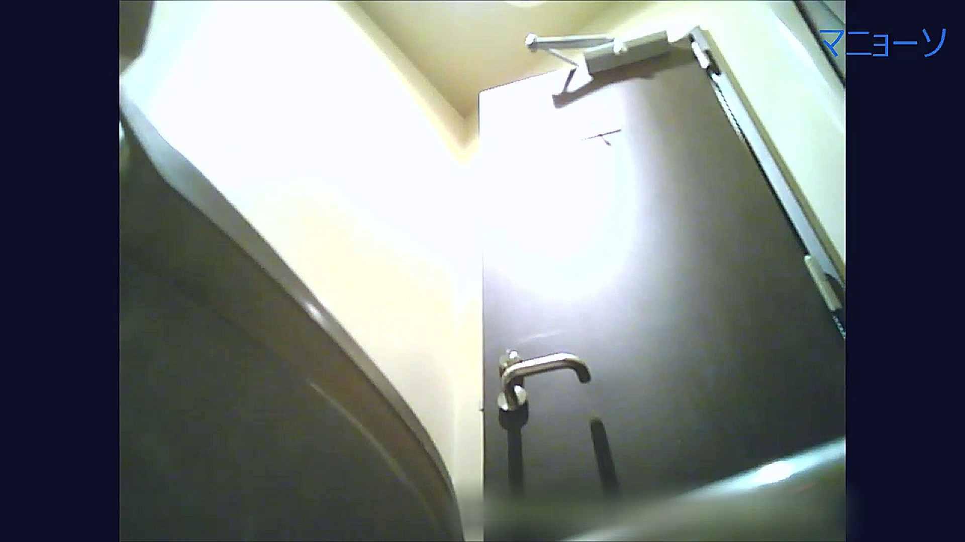 トイレでひと肌脱いでもらいました (OL編)Vol.07 トイレのぞき | お姉さん攻略  67画像 1