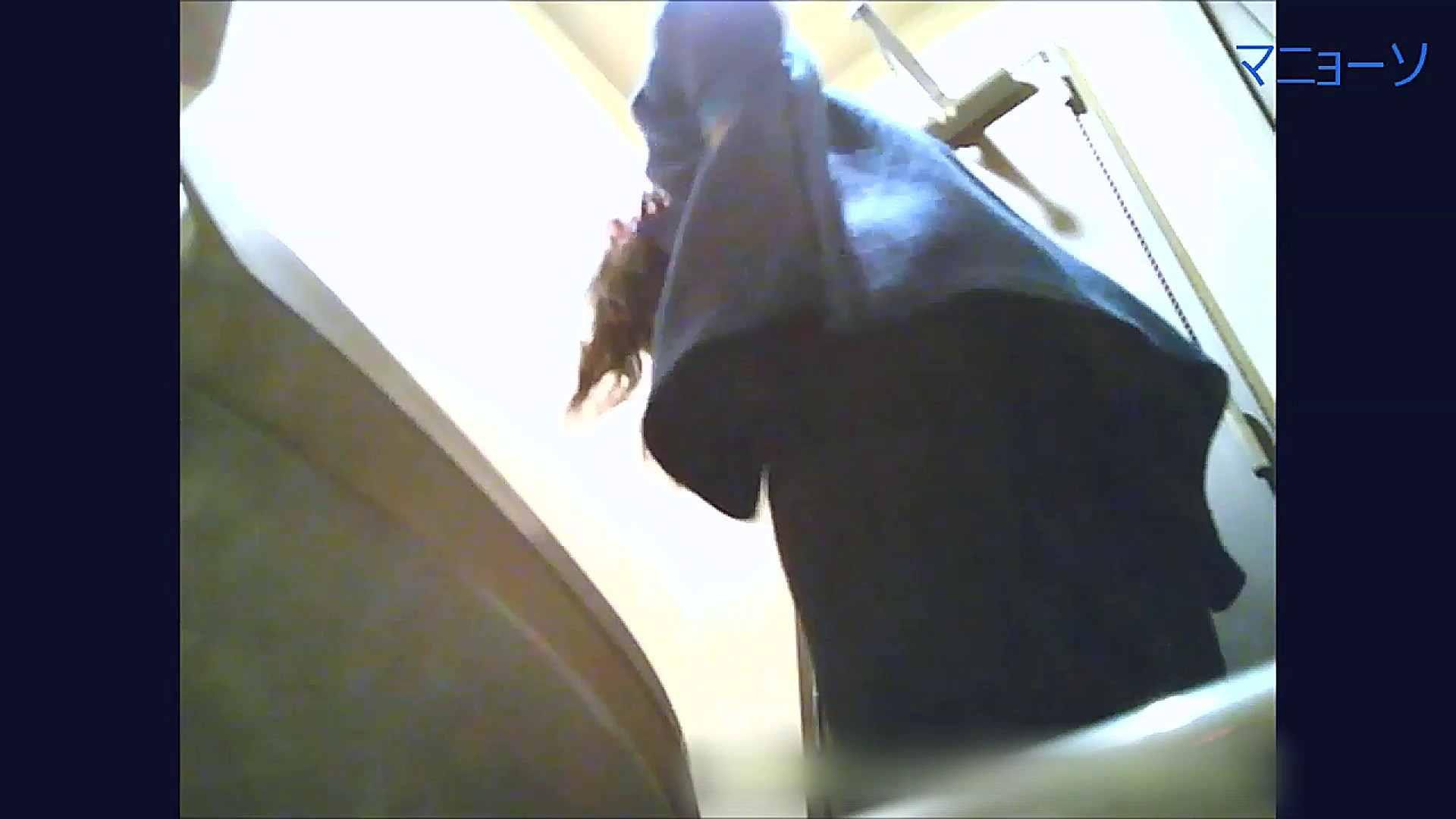トイレでひと肌脱いでもらいました (OL編)Vol.07 丸見え アダルト動画キャプチャ 67画像 26