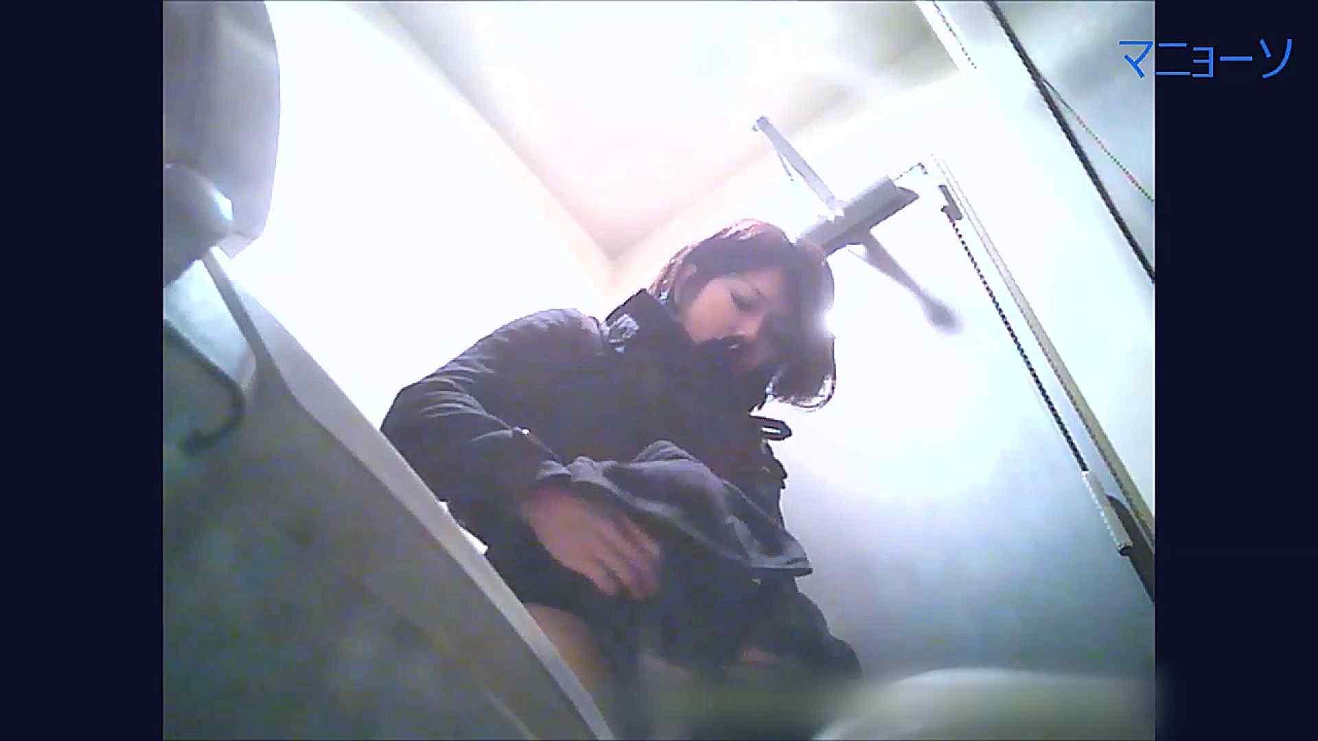 トイレでひと肌脱いでもらいました (OL編)Vol.07 高画質 AV無料動画キャプチャ 67画像 53