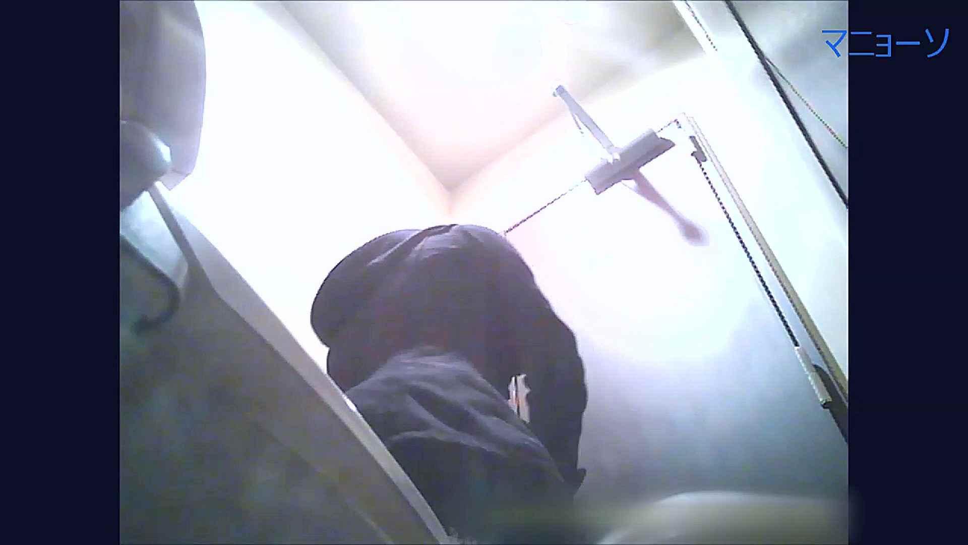 トイレでひと肌脱いでもらいました (OL編)Vol.07 高画質 AV無料動画キャプチャ 67画像 59