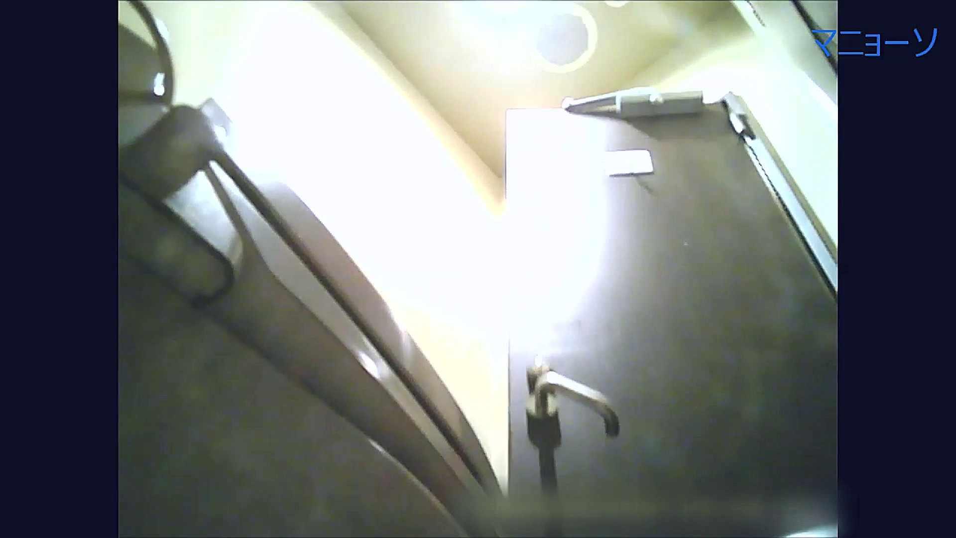 トイレでひと肌脱いでもらいました (OL編)Vol.09 お姉さん攻略 ワレメ無修正動画無料 102画像 4