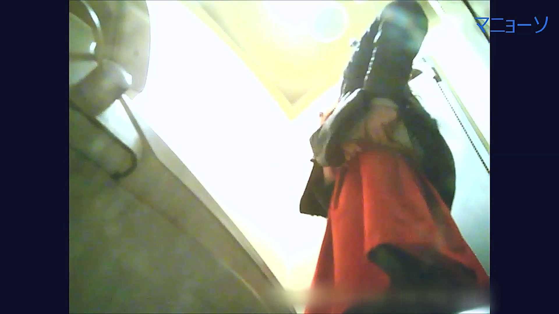 トイレでひと肌脱いでもらいました (OL編)Vol.09 お姉さん攻略 ワレメ無修正動画無料 102画像 52