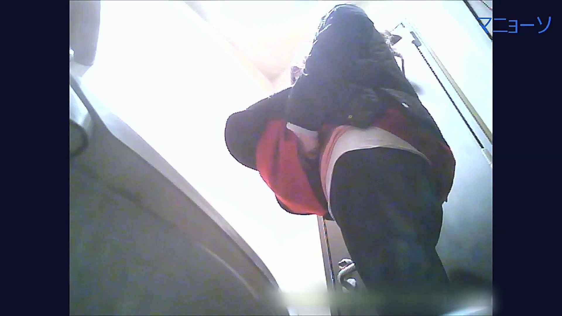 トイレでひと肌脱いでもらいました (OL編)Vol.09 盛合せ AV動画キャプチャ 102画像 87