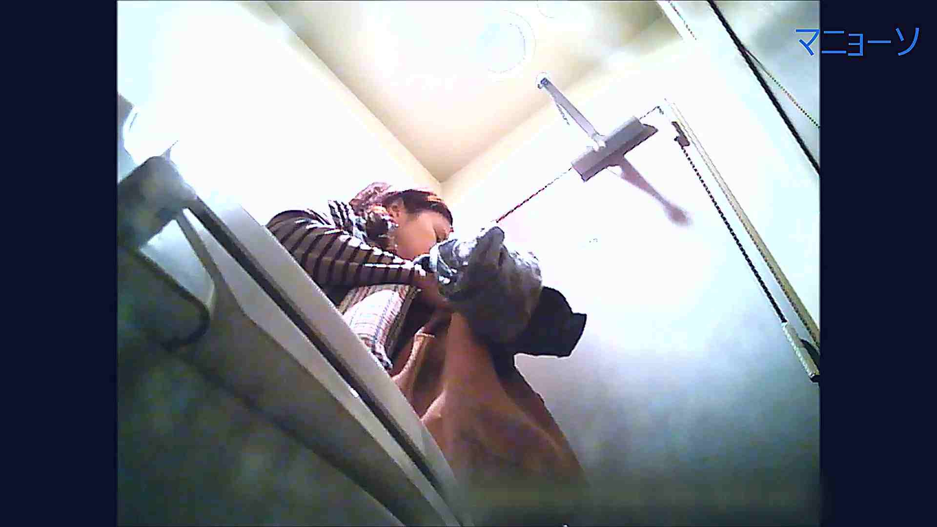 トイレでひと肌脱いでもらいました (OL編)Vol.11 丸見え おまんこ無修正動画無料 84画像 3